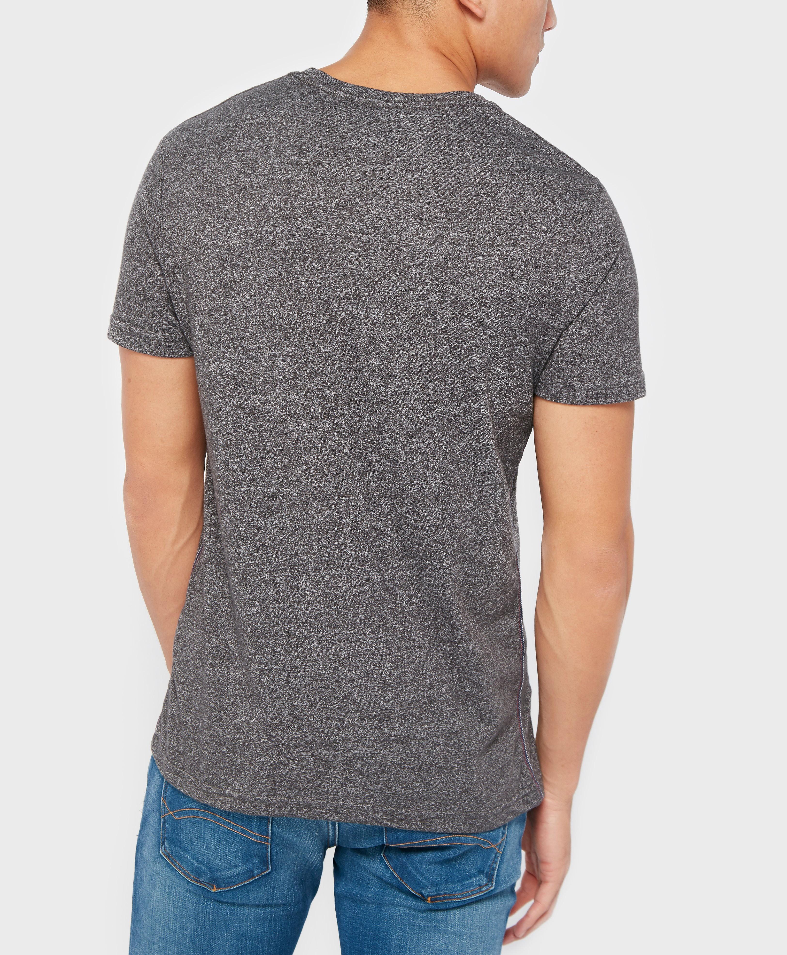 Tommy Hilfiger Flag Jasper T-Shirt