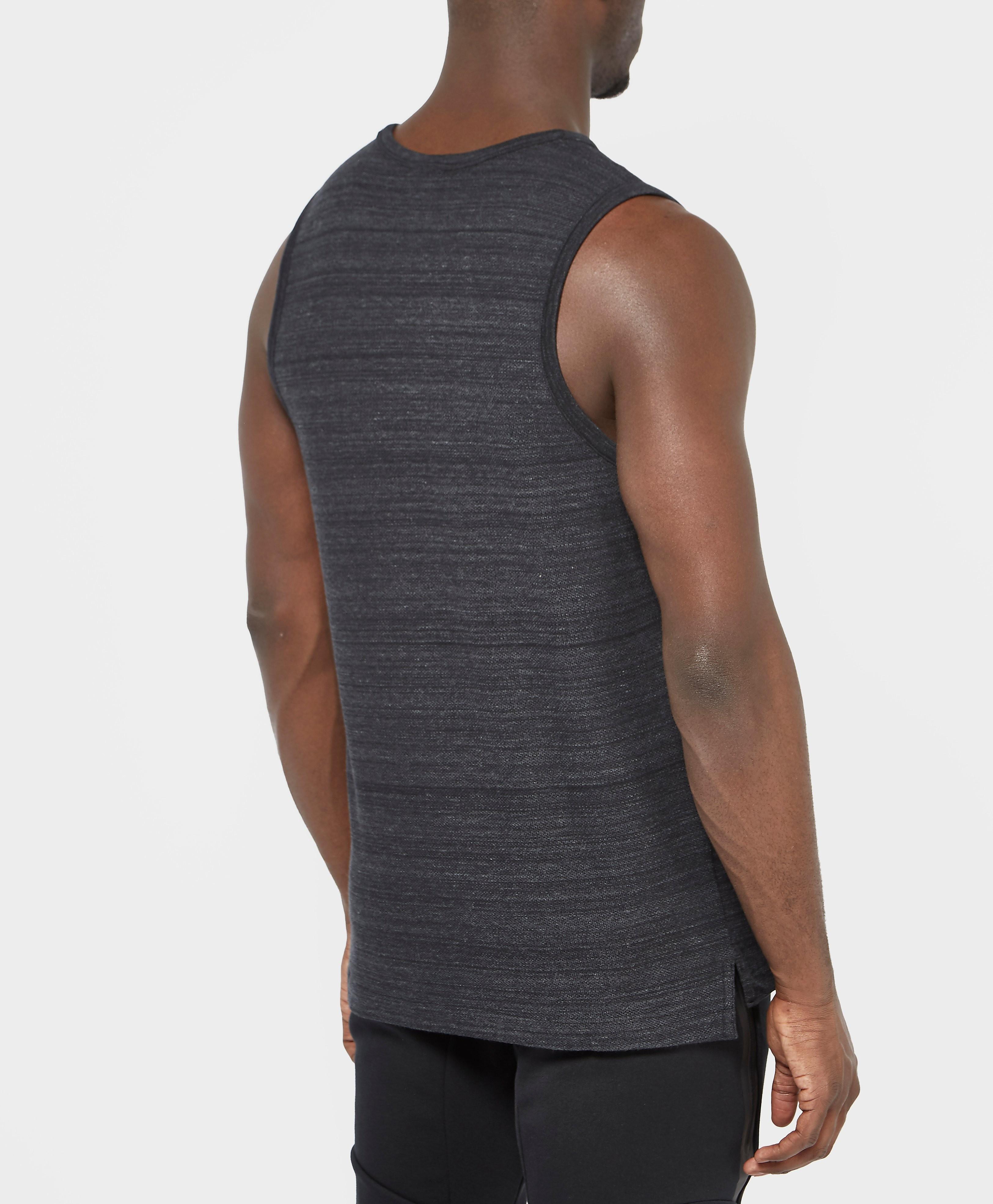 Nike ADV Knit Vest