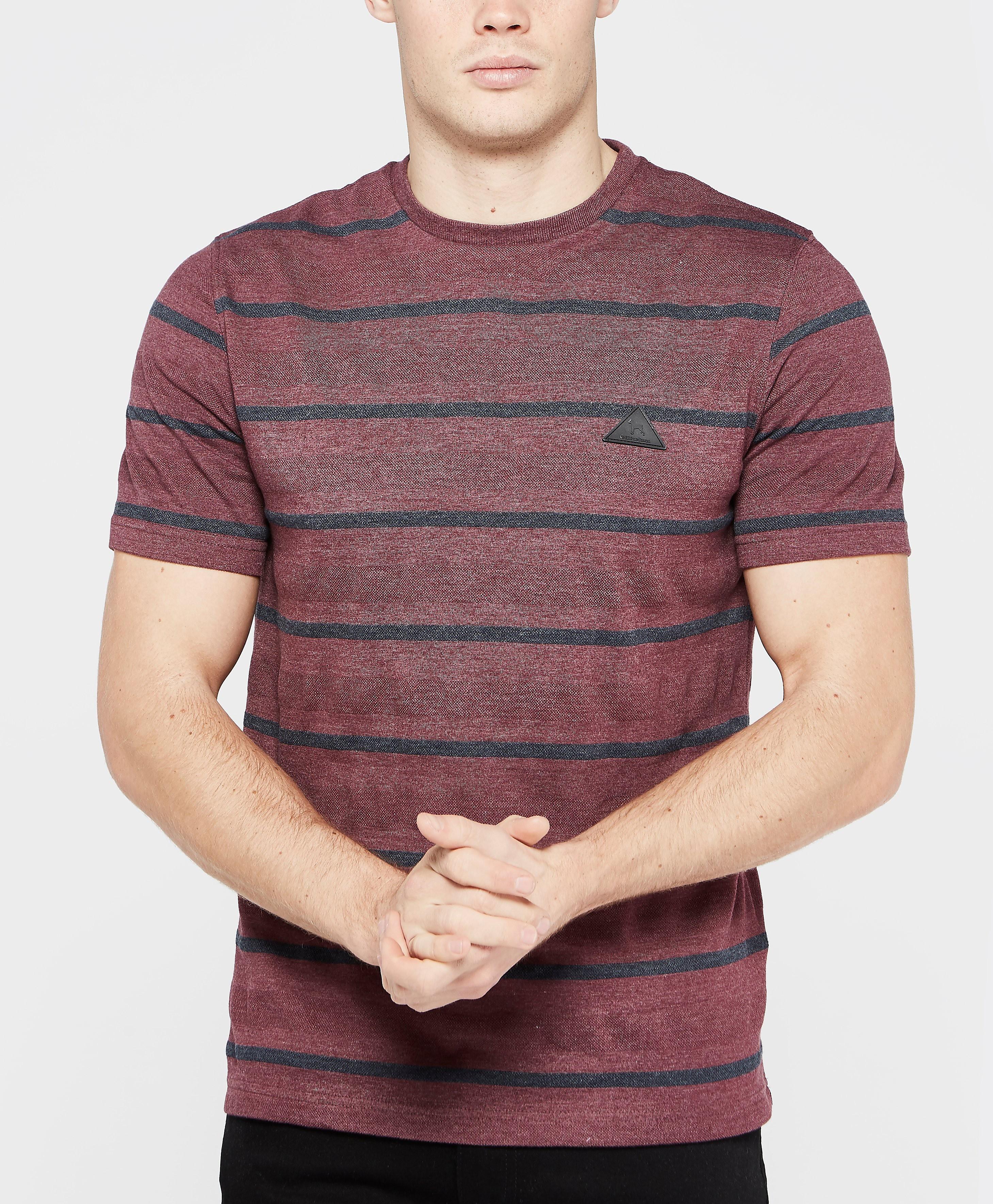 One True Saxon Tenue T-Shirt - Exclusive