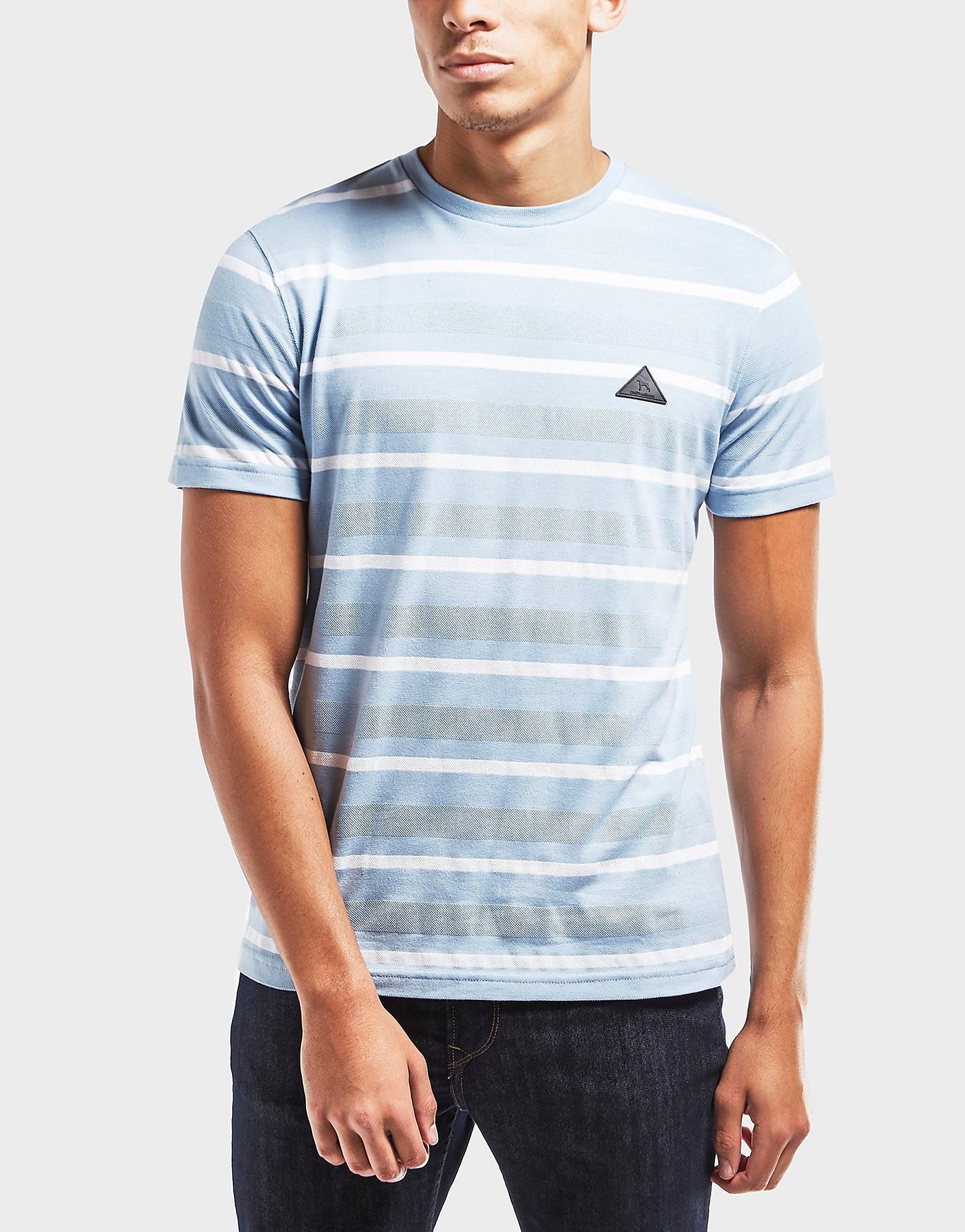 One True Saxon Tenue Short Sleeve T-Shirt - Exclusive