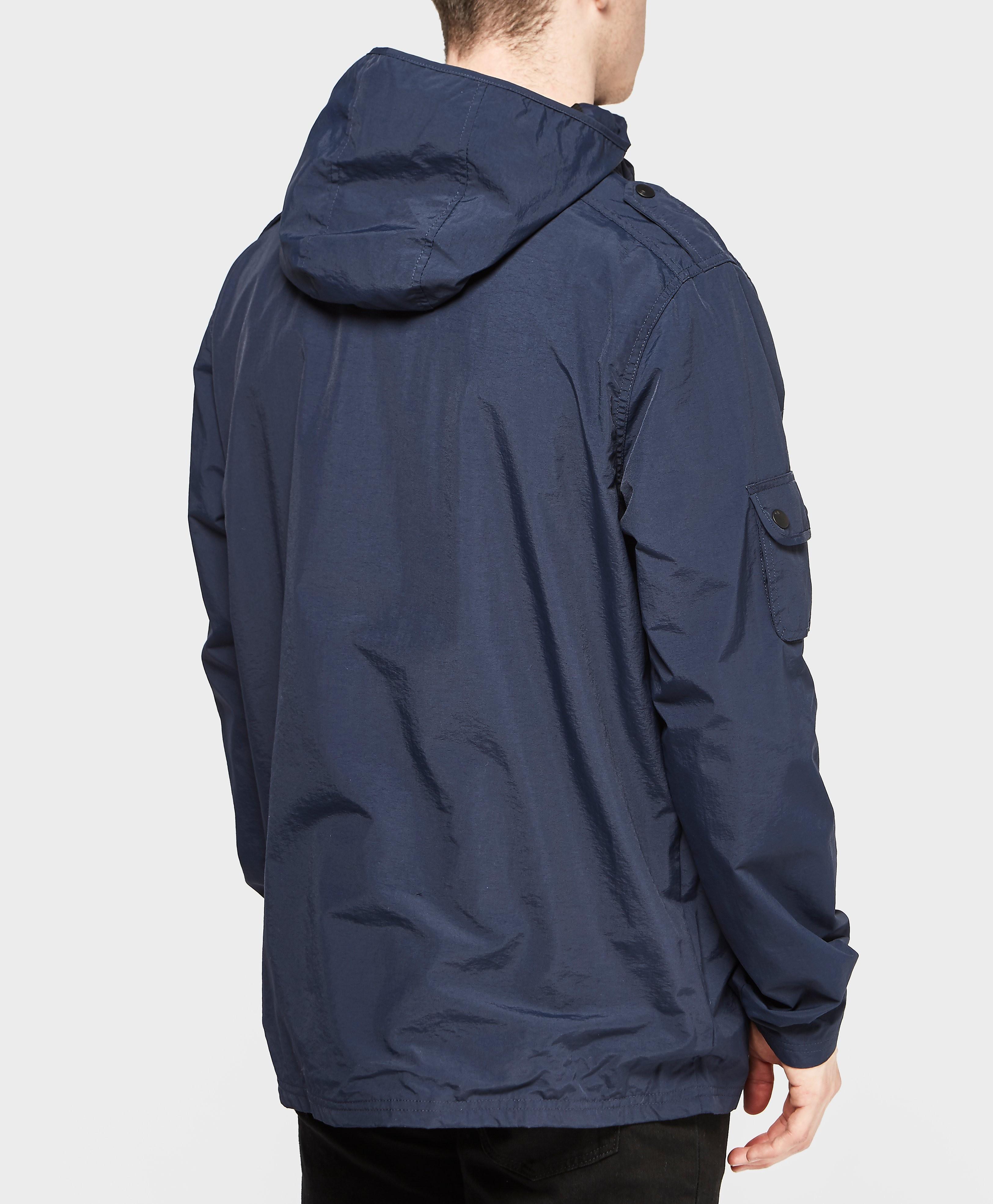 Nicholas Deakins Casual Lightweight Jacket - Exclusive
