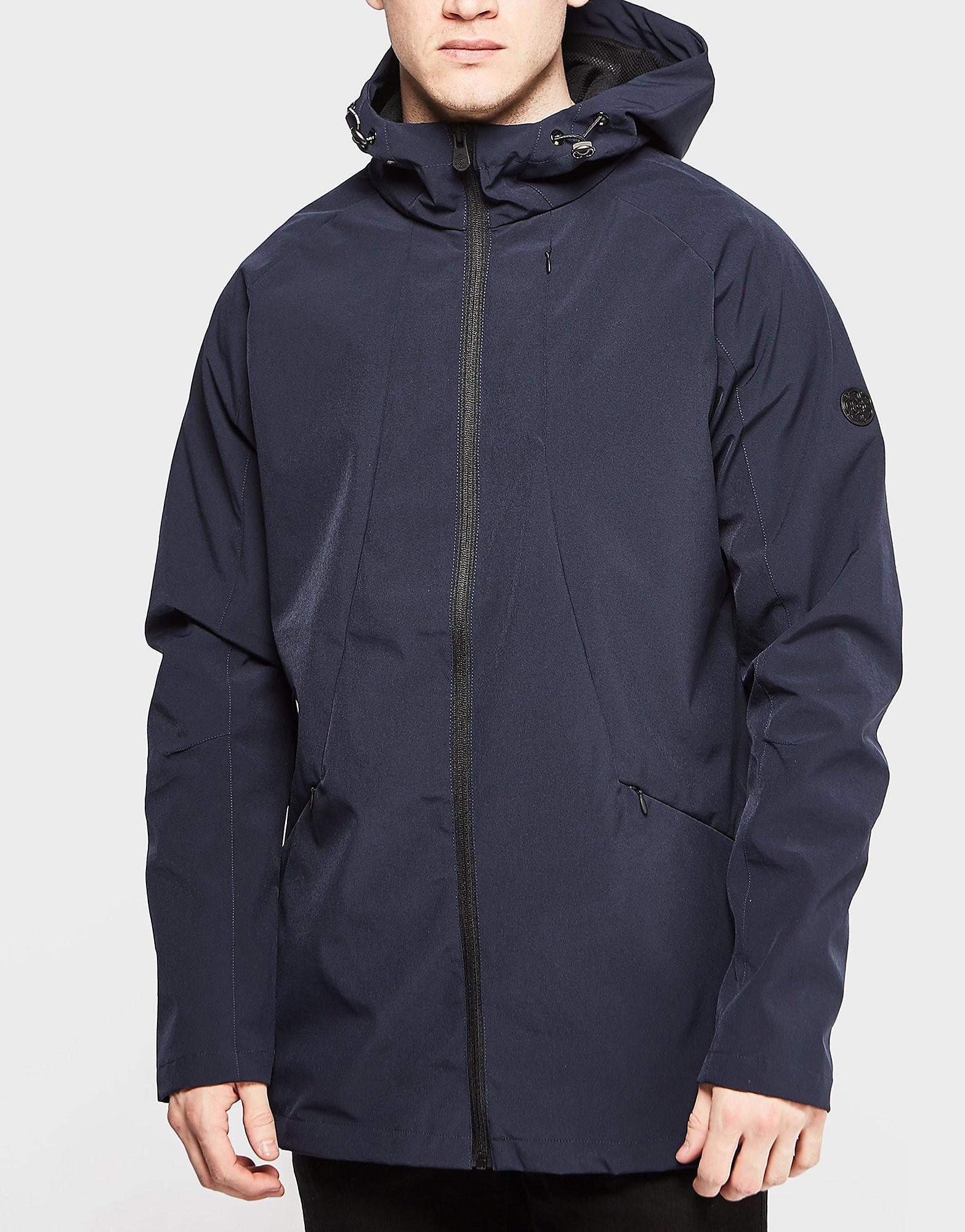 Nicholas Deakins Ultra Padded Jacket - Exclusive