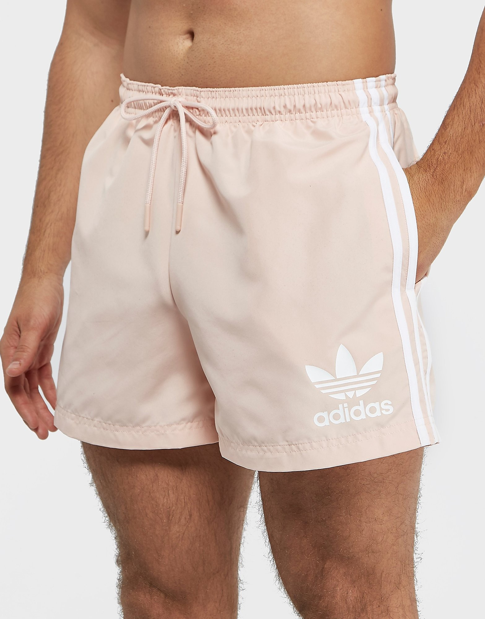 adidas Originals Cali Swim Short