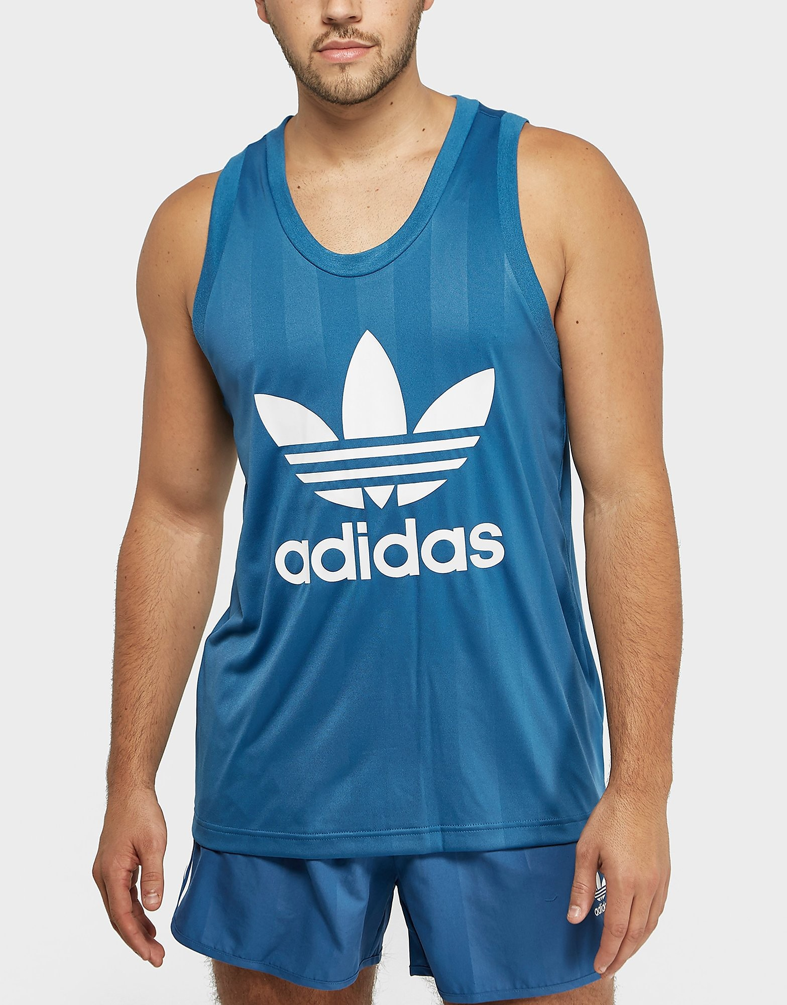 adidas Originals California Vest