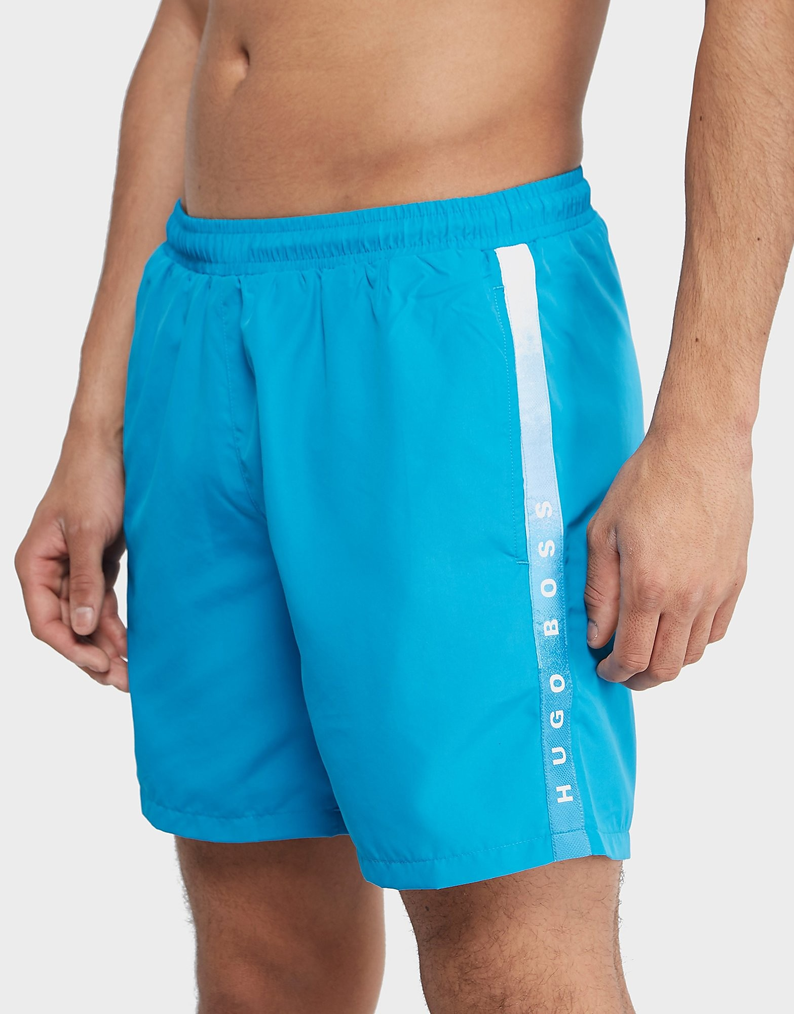BOSS Seabream Swim Shorts