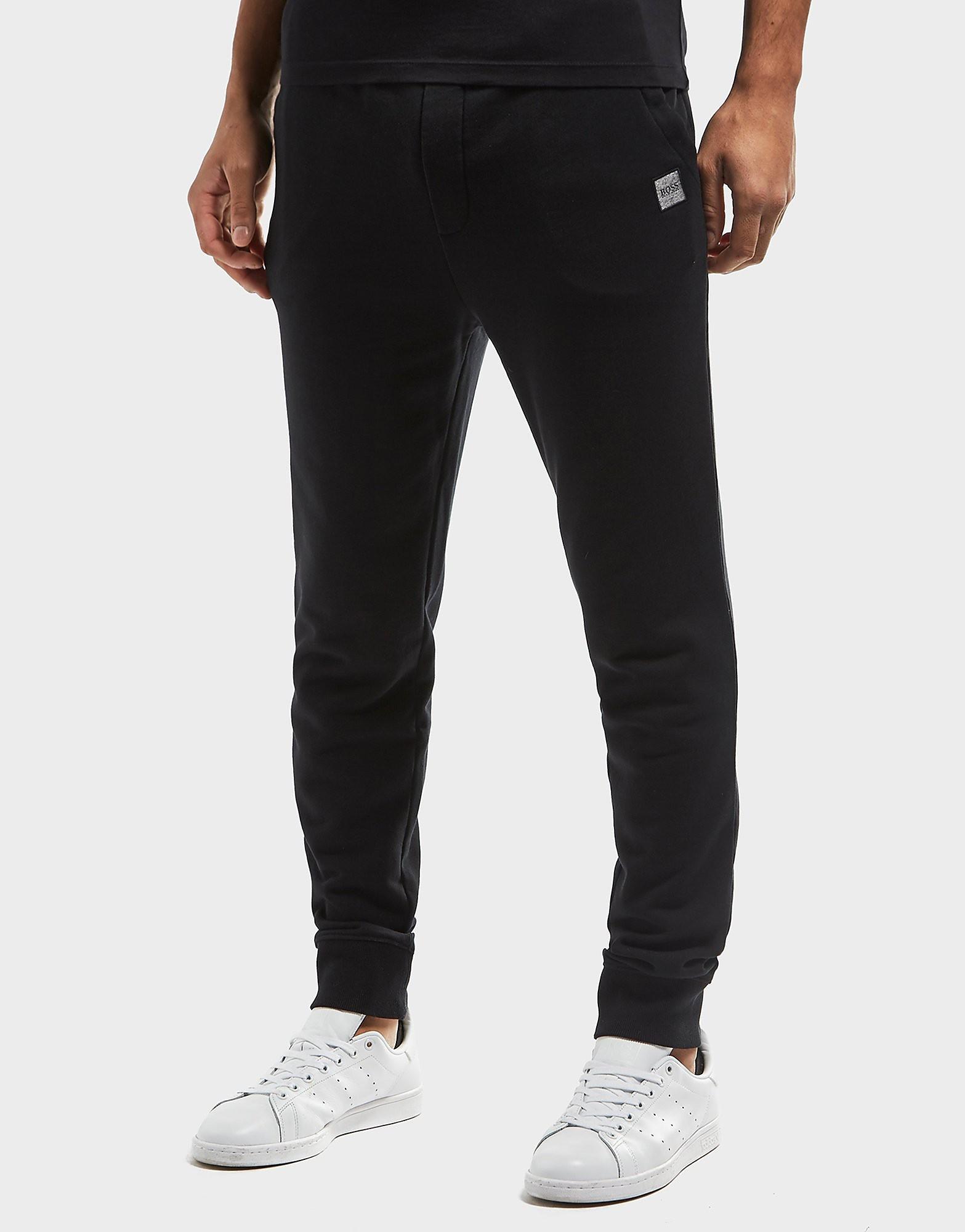 BOSS Orange South Cuff Track Pants
