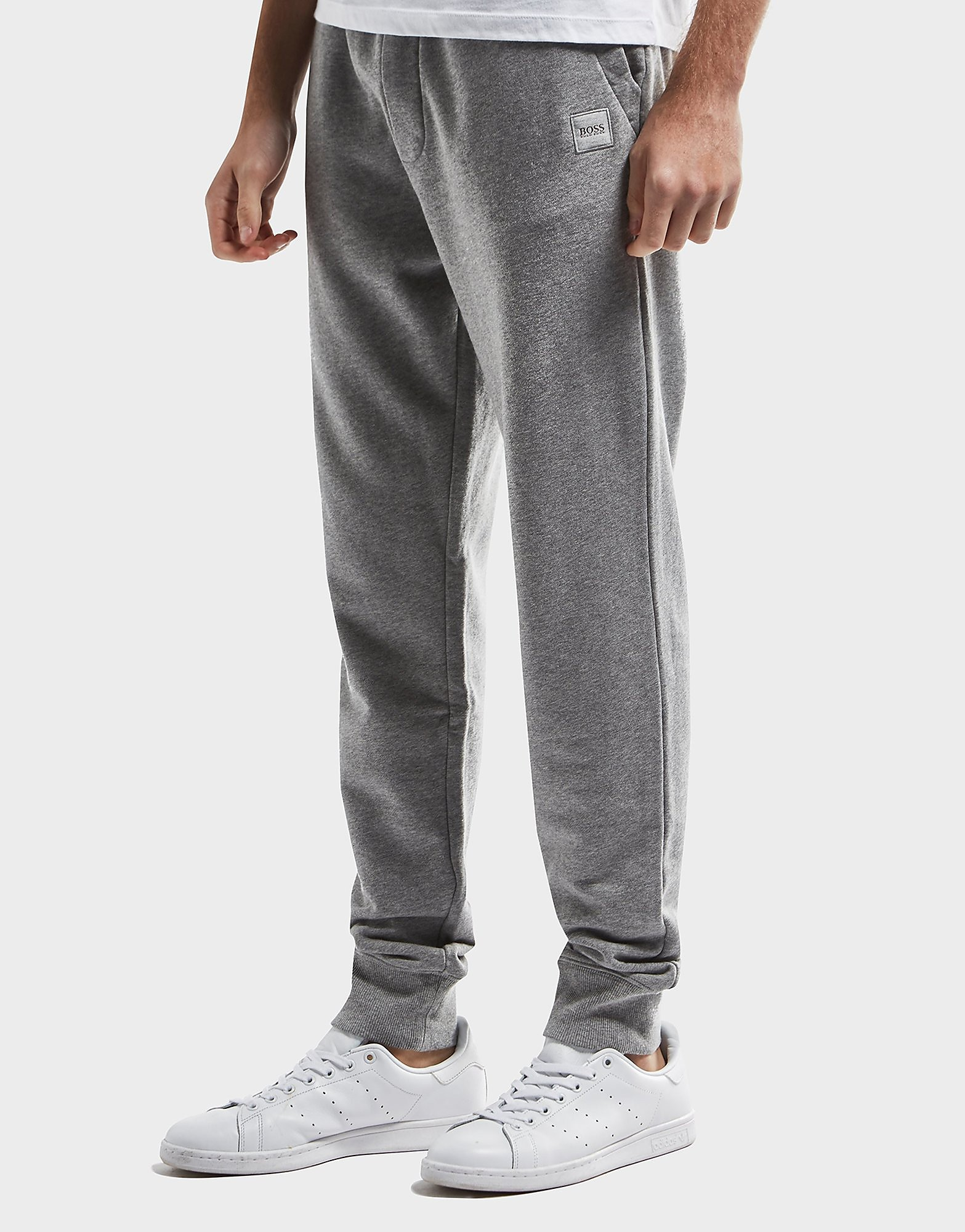 BOSS Orange South Cuff Track Pants