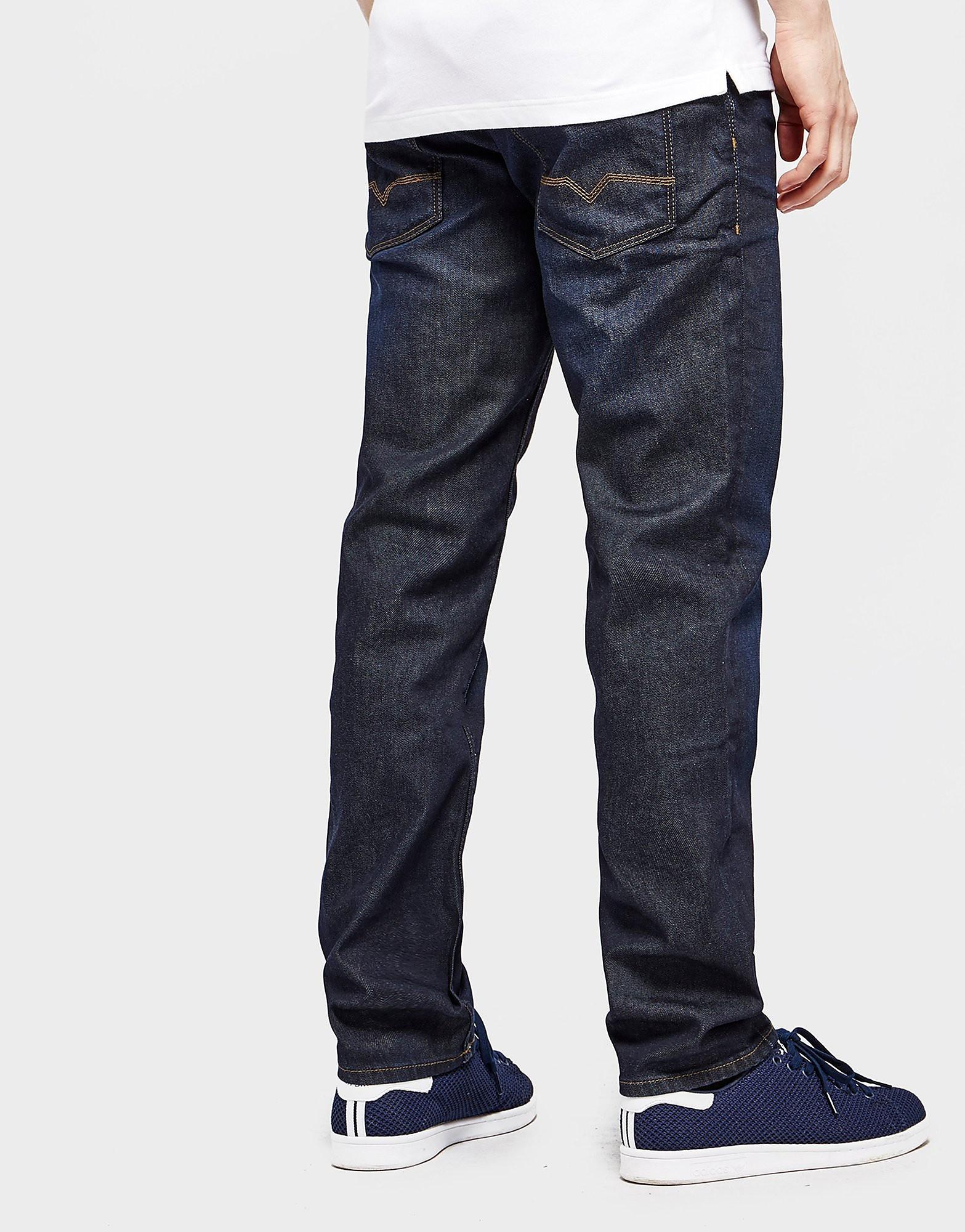 BOSS Orange 63 Slim Fit Jean