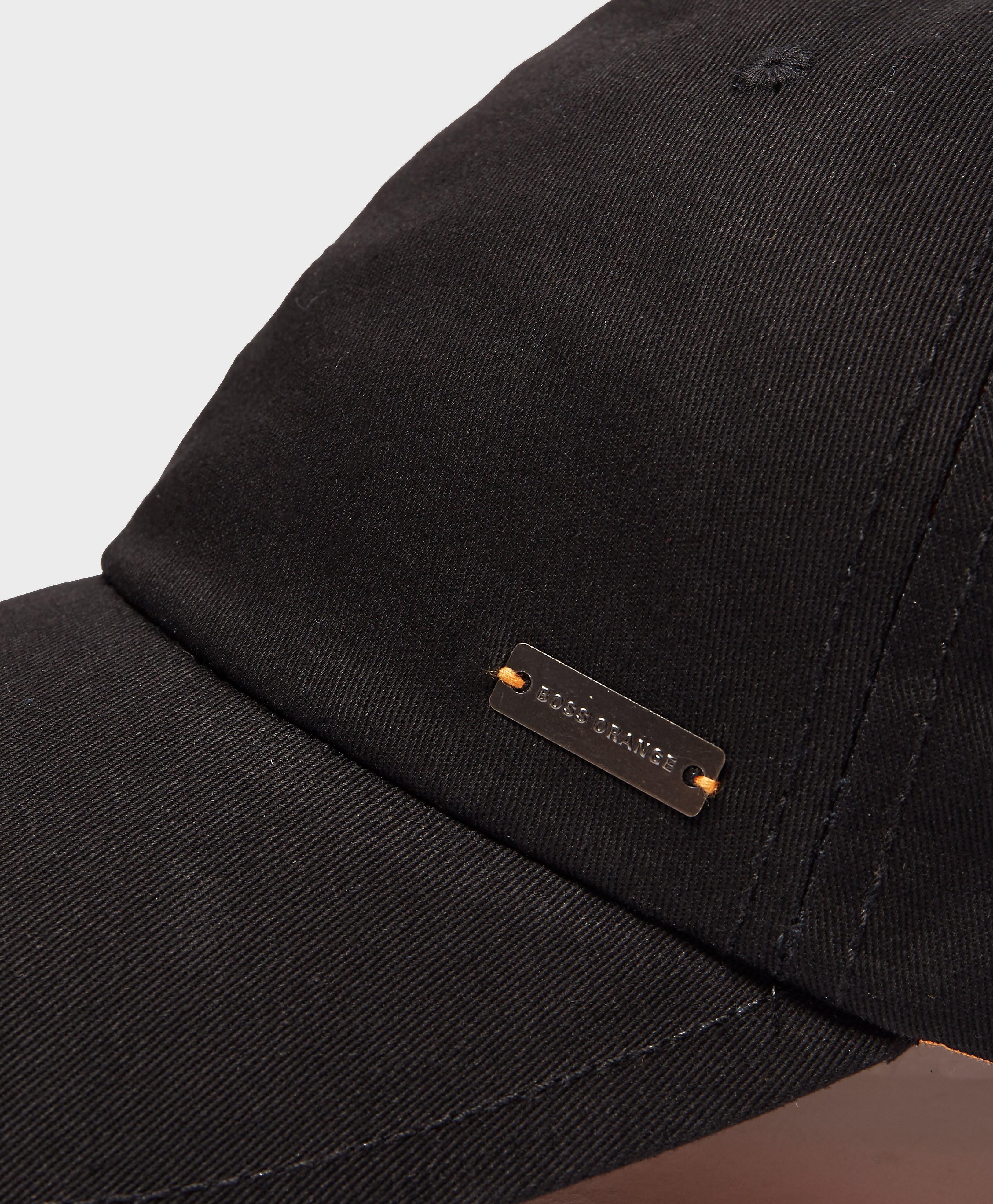 BOSS Orange Forano Cap
