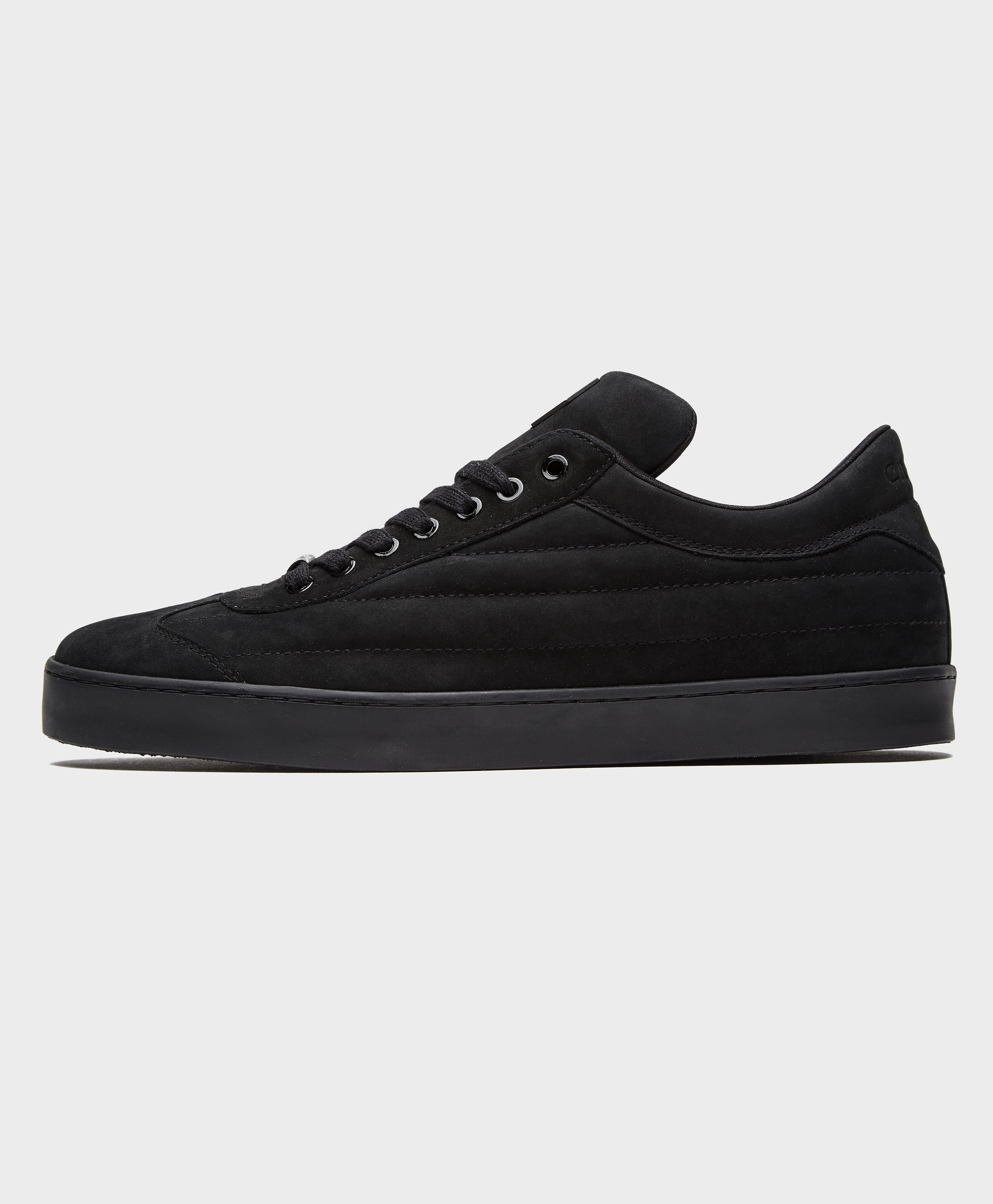 Cruyff Rebel Suede