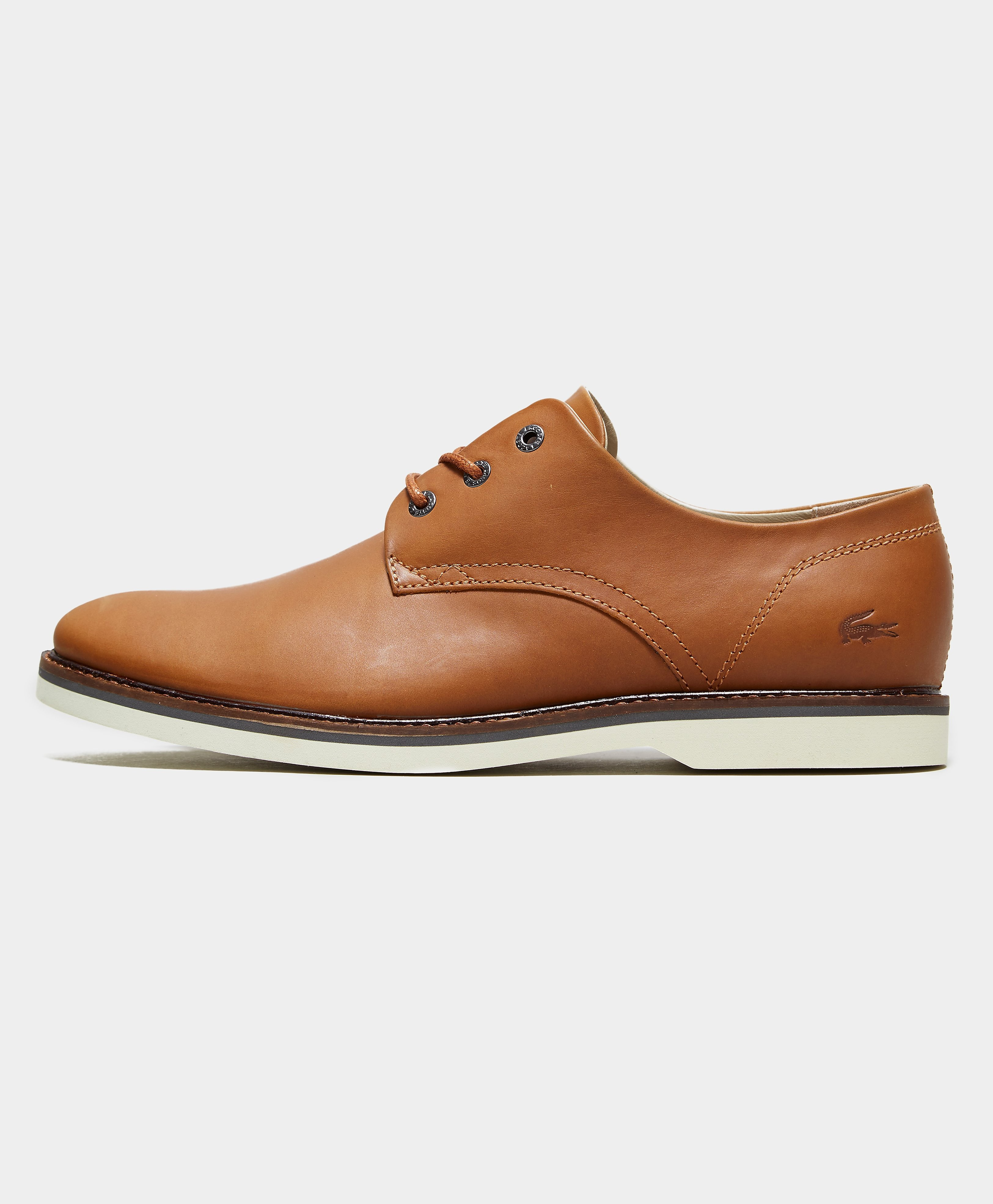Lacoste Sherbrooke 116 1 Cam