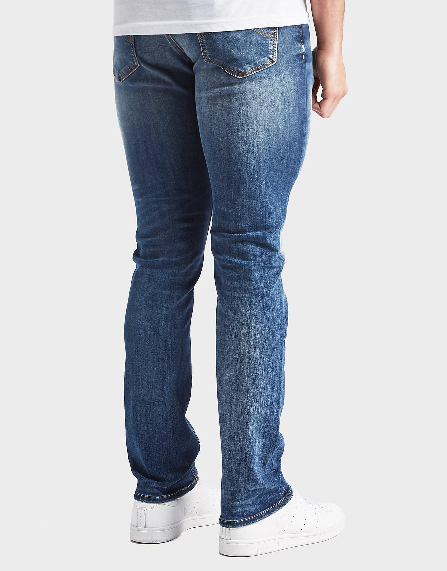 Tommy Hilfiger Scanton Slim Fit Jeans