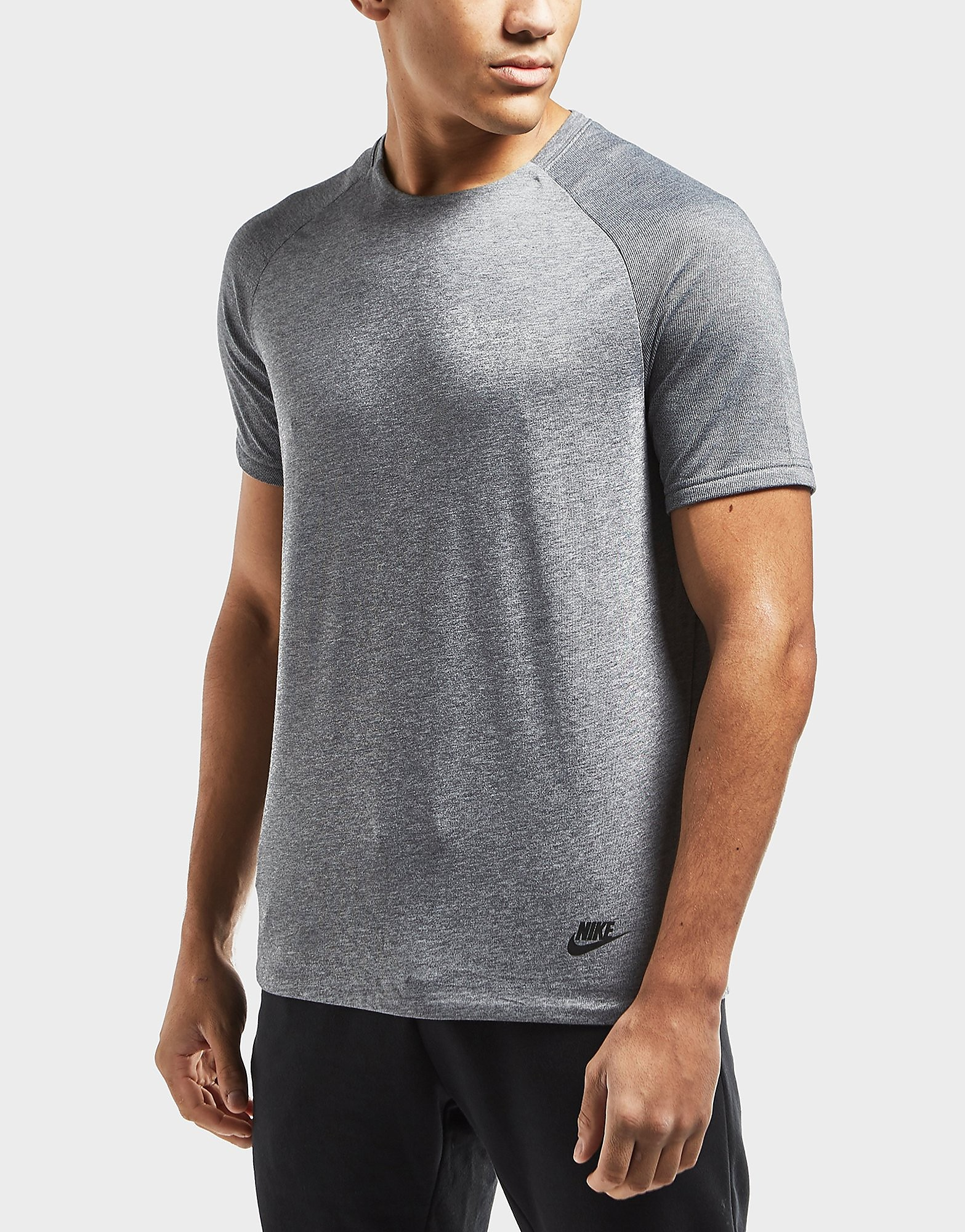 Nike Band Top T-Shirt