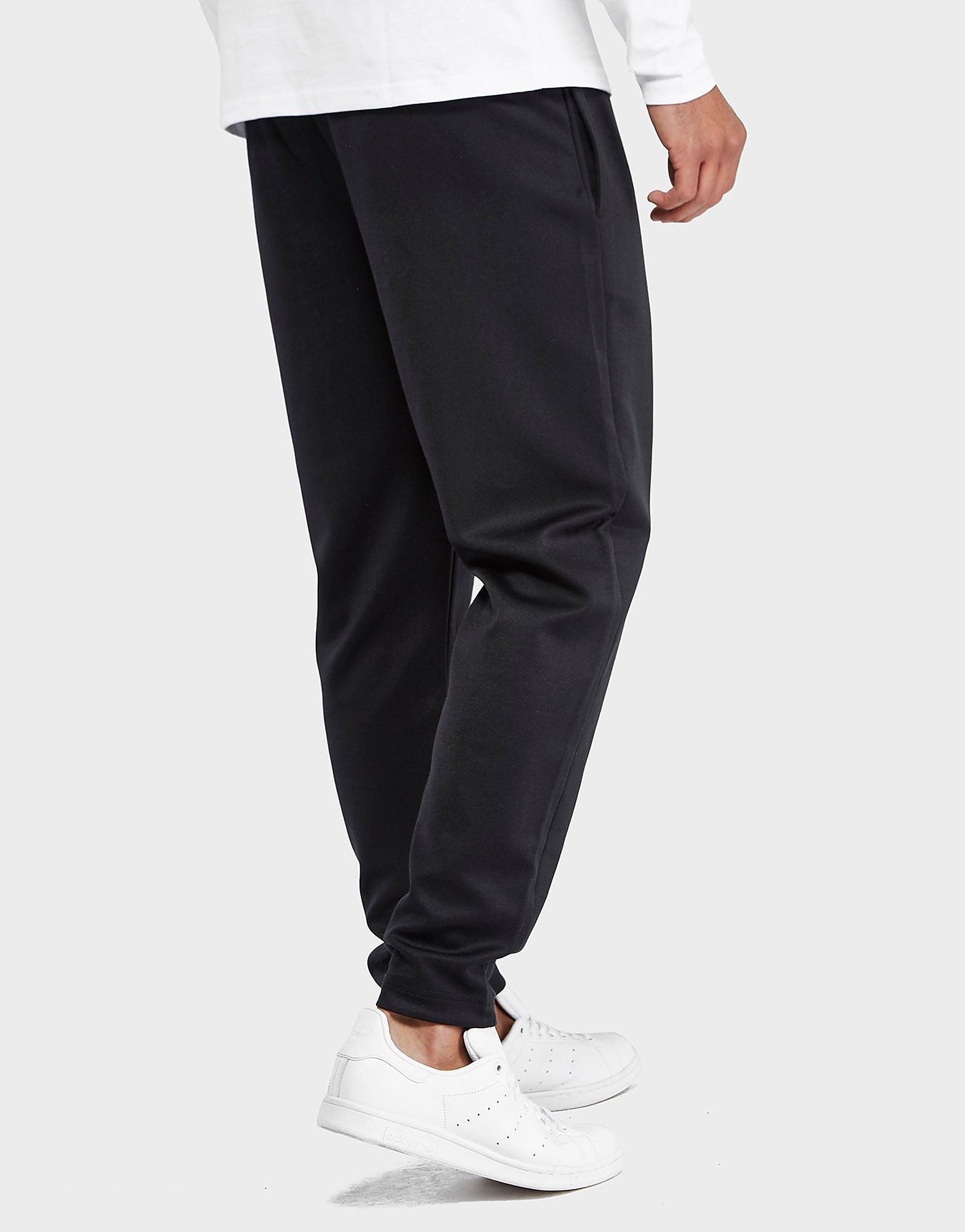 Lyle & Scott Tricot Track Pants