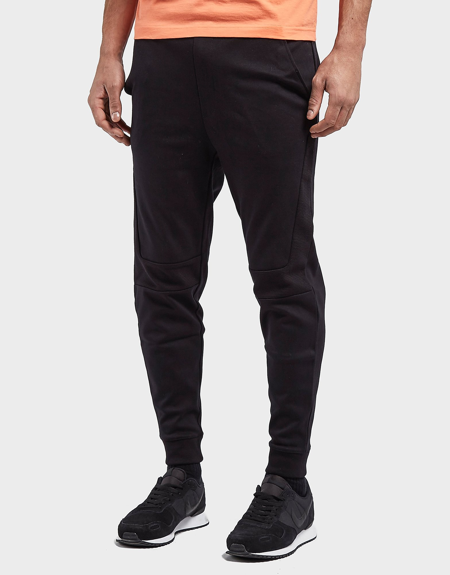 HUGO Darlton Cuffed Track Pants