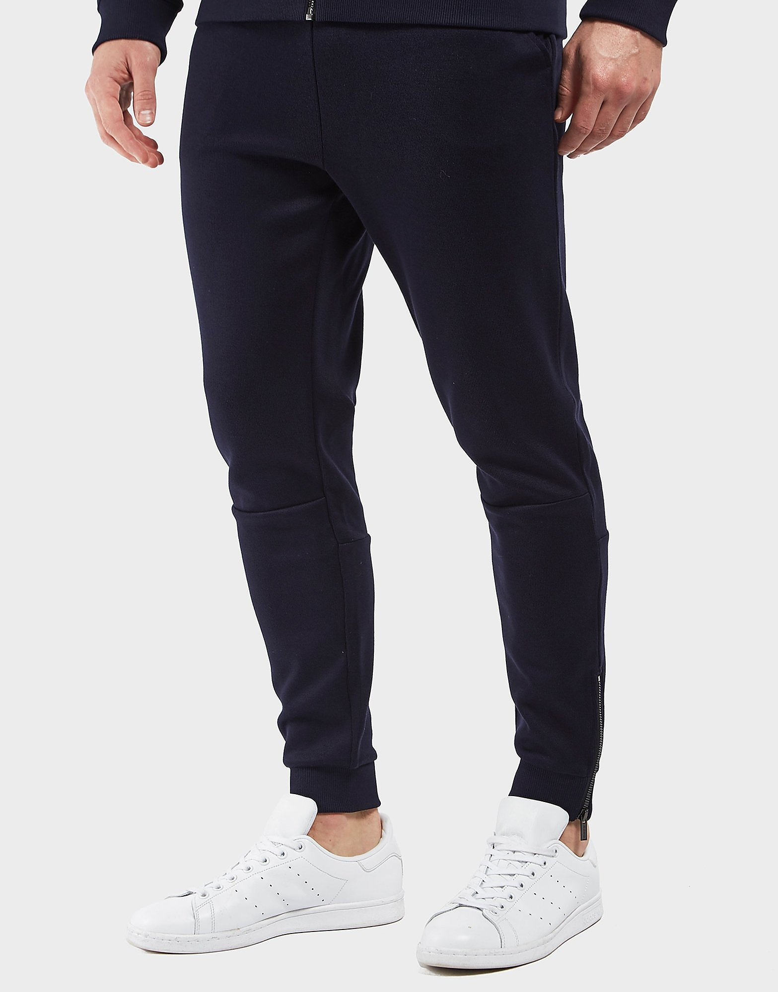 HUGO Deston Cuffed Track Pants