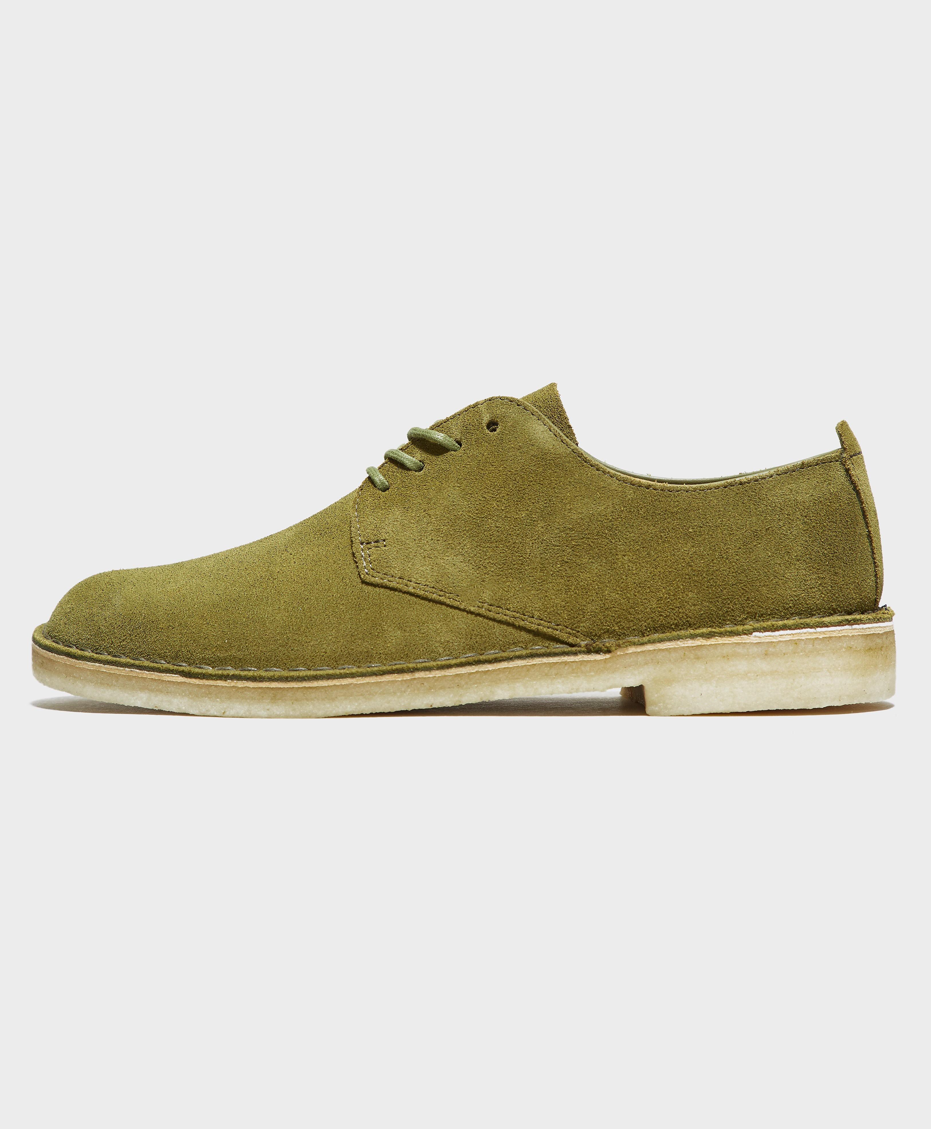 Clarks Originals Desert London Shoe
