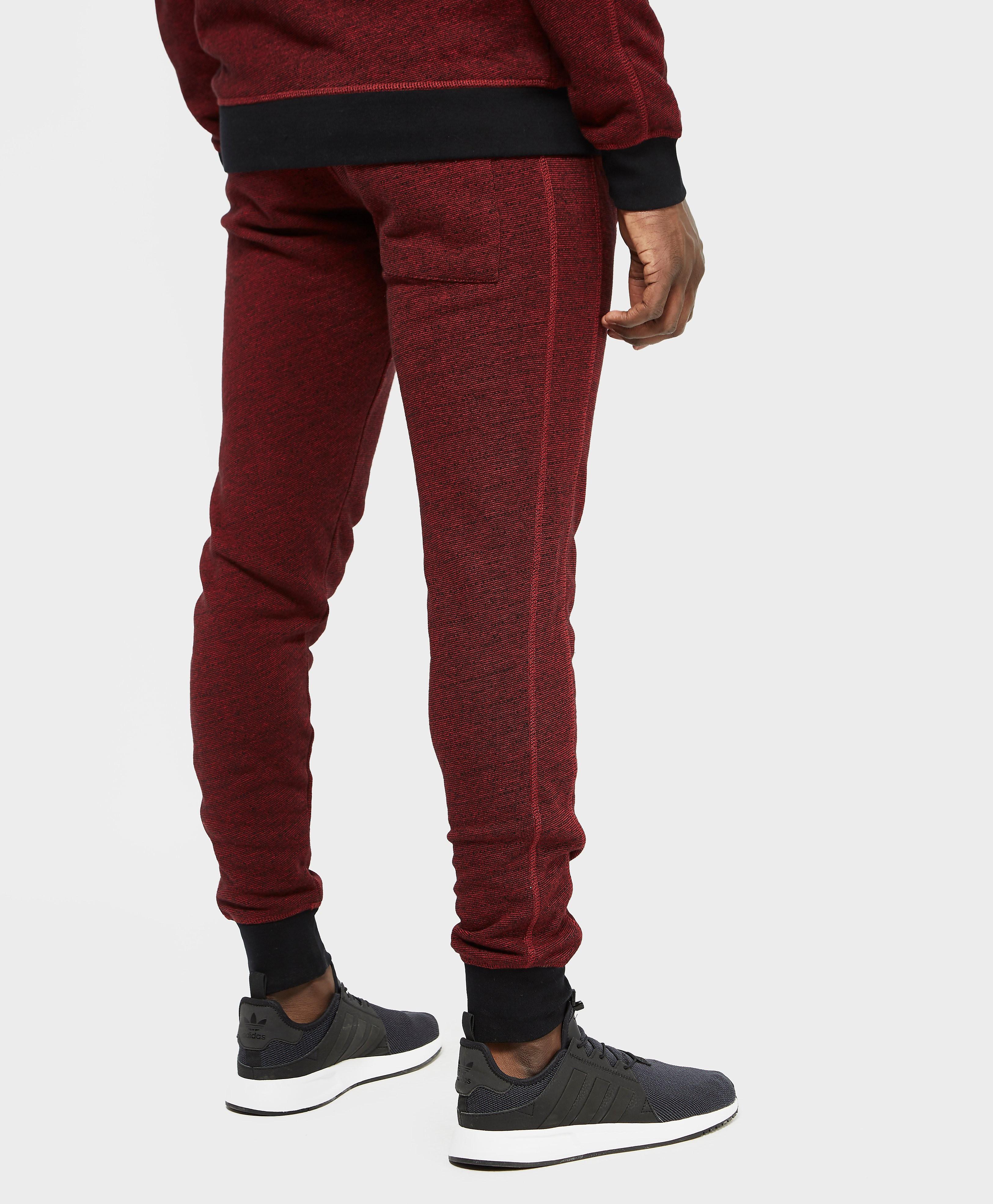 Intense Clothing Poca Track Pants