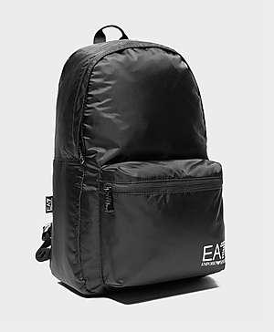 Emporio Armani EA7 Train Core Backpack Emporio Armani EA7 Train Core  Backpack 5e4f01431081d
