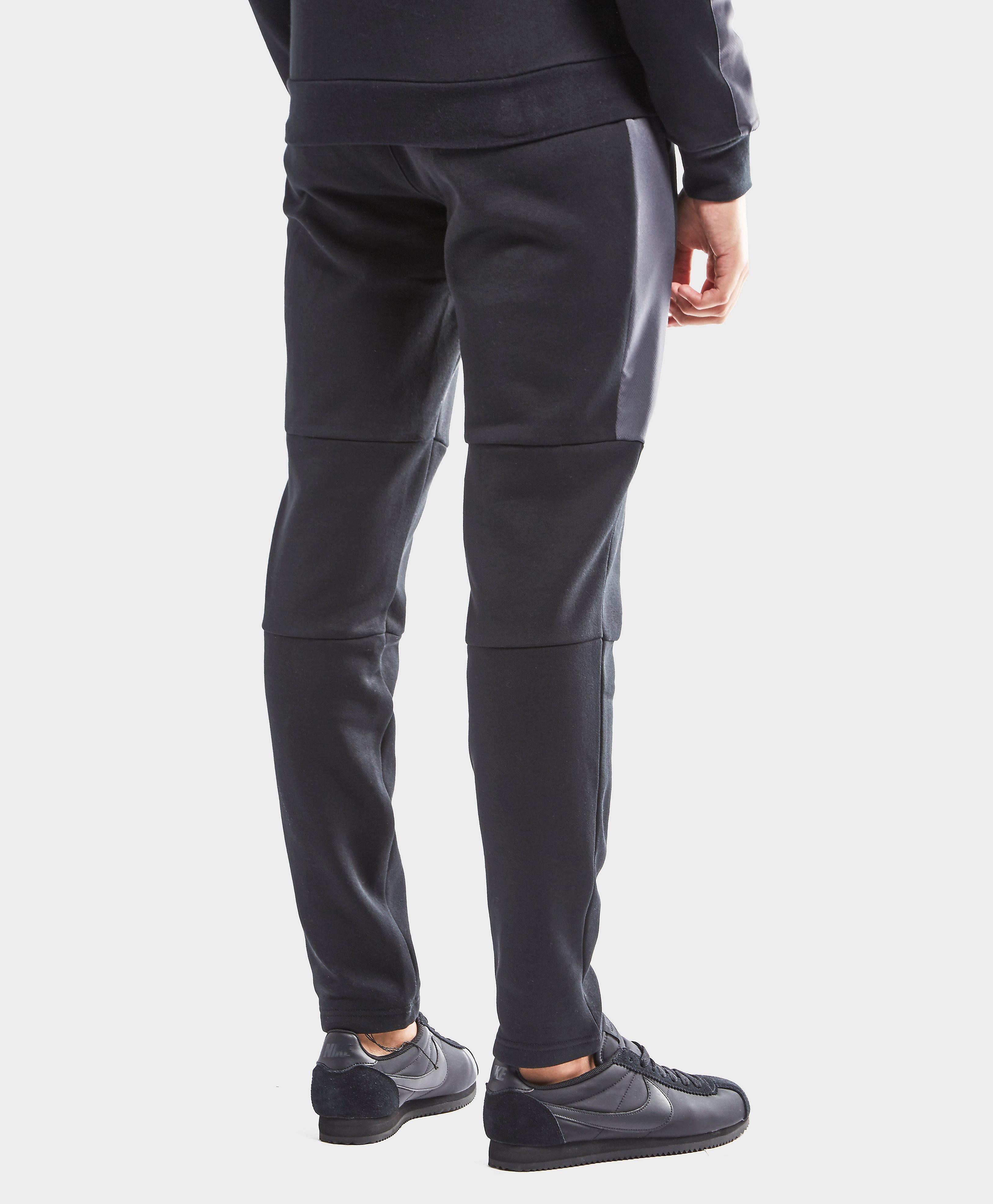 Emporio Armani EA7 Shield Track Pants - Exclusive