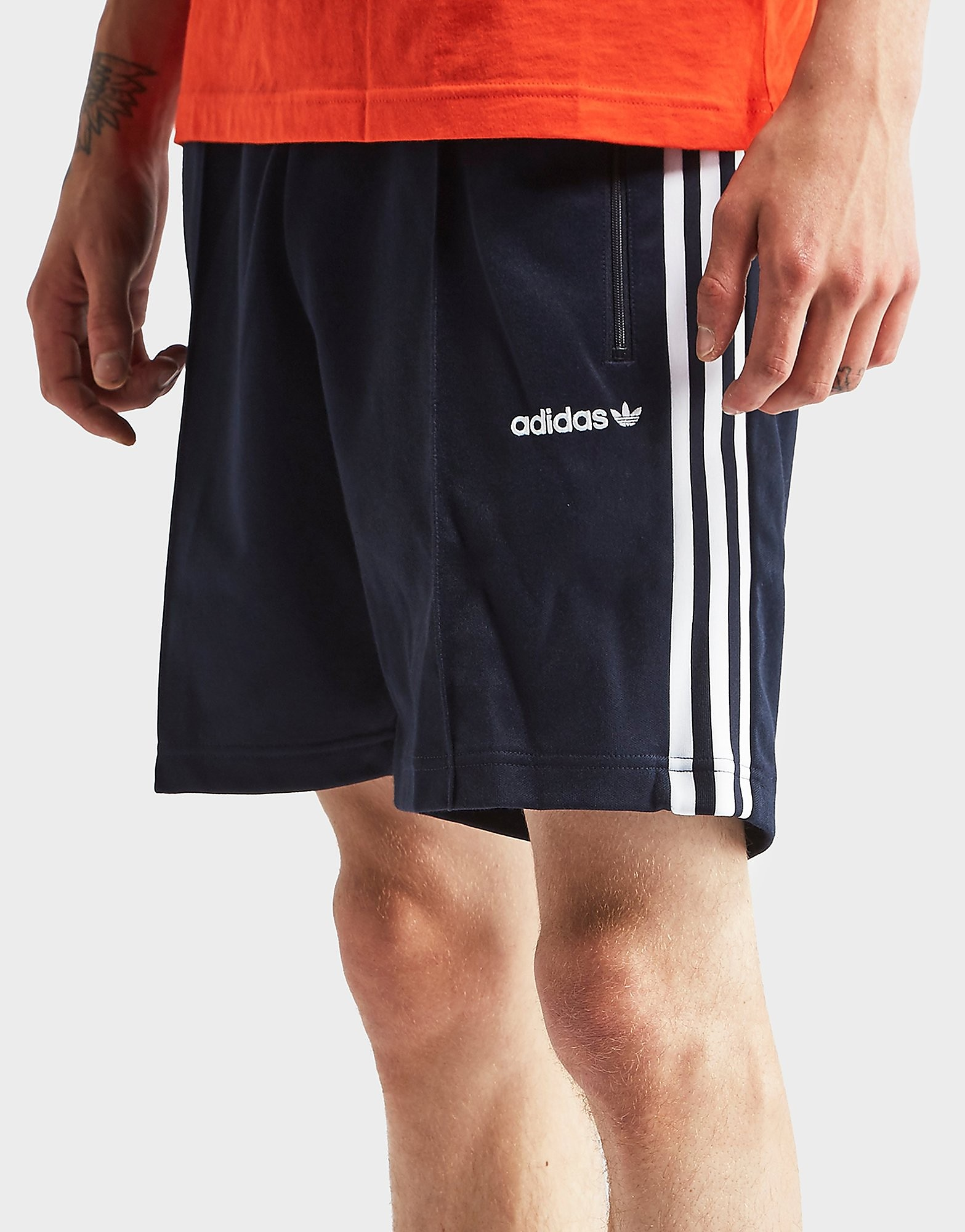 adidas Originals BECKENBAUER SHORTS