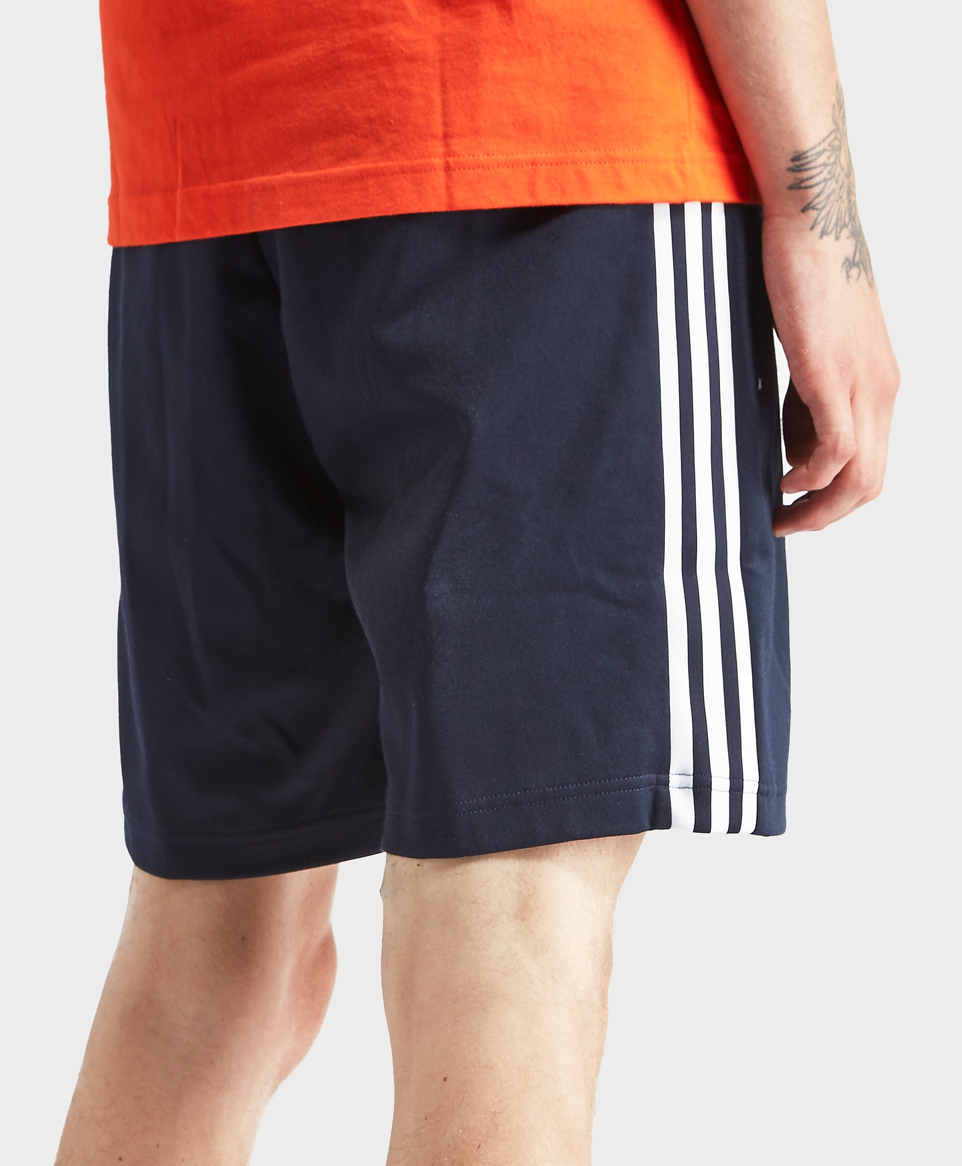 adidas Originals Beckenbauer Shorts