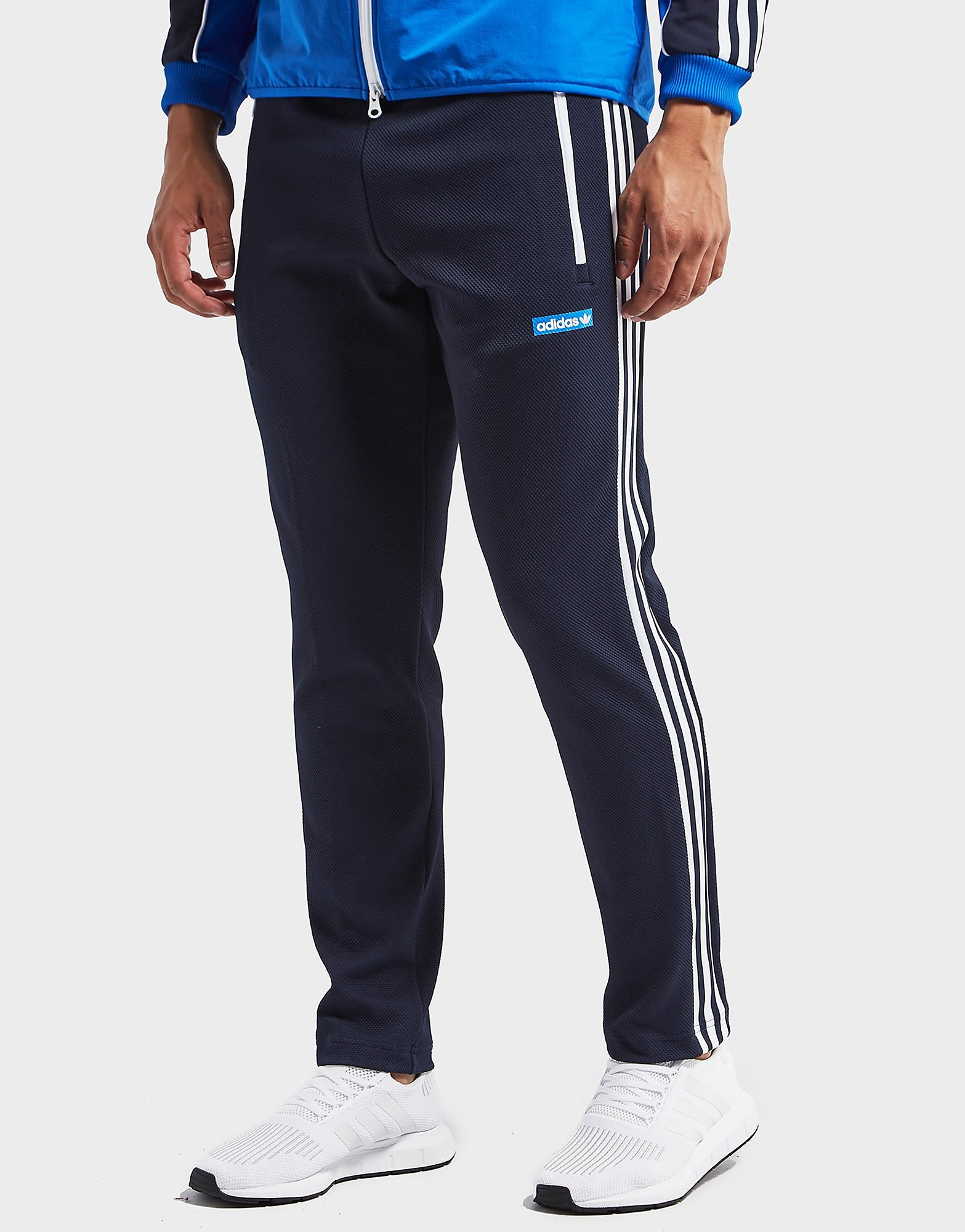 adidas Originals Tennoji Track Pant