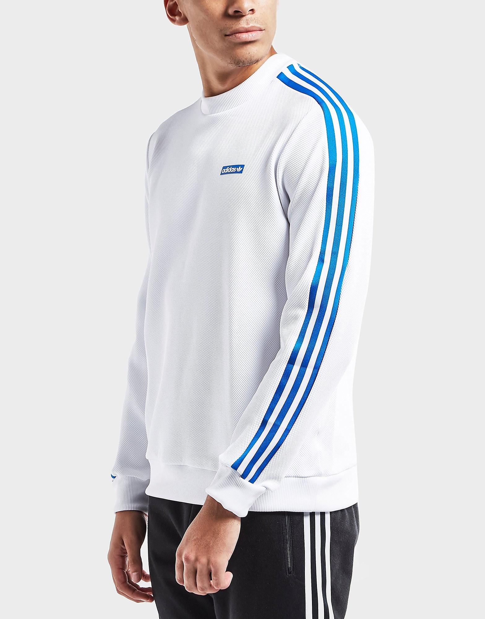 adidas Originals Tennoji Crew Sweatshirt