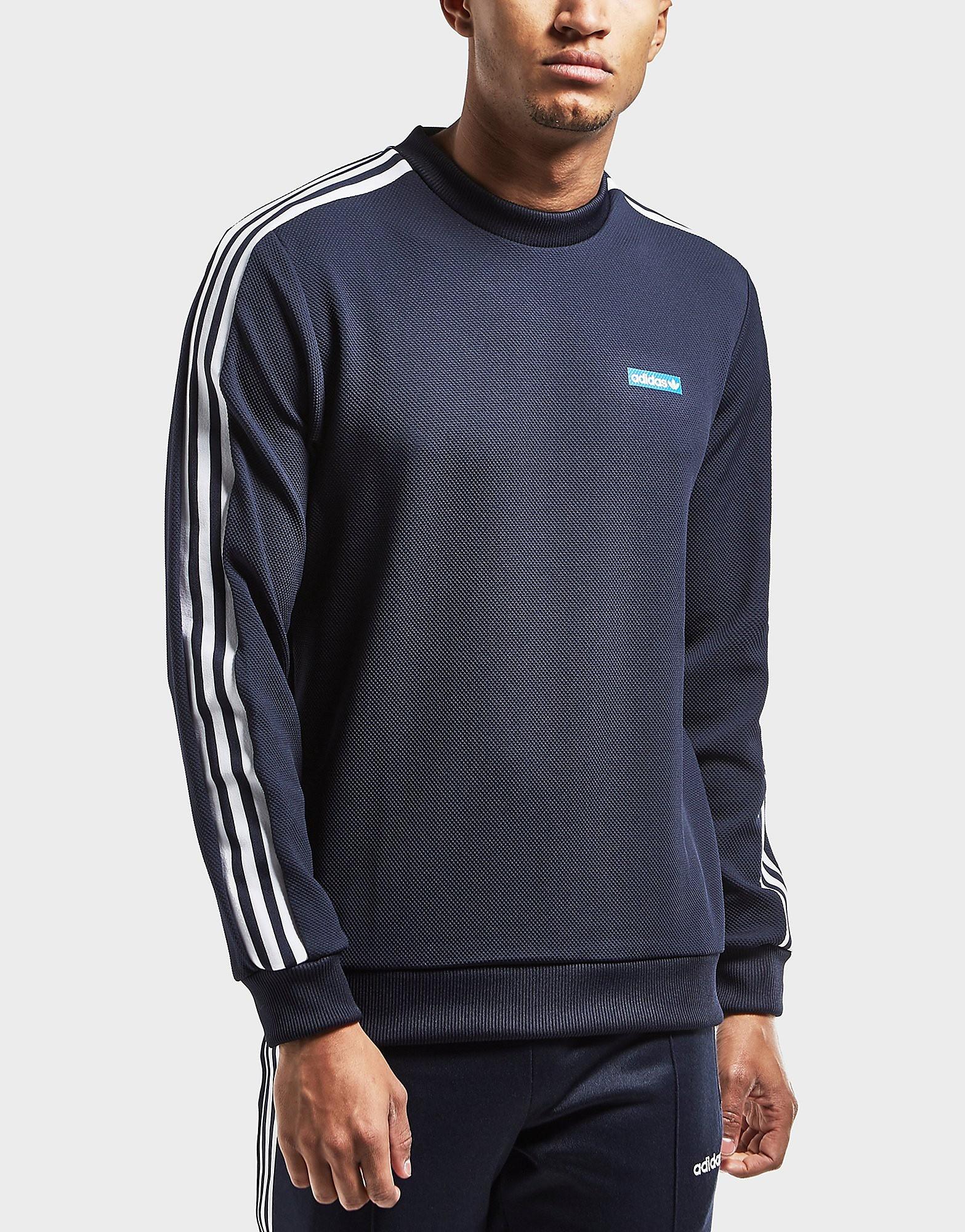 adidas Originals Tennoji Sweatshirt