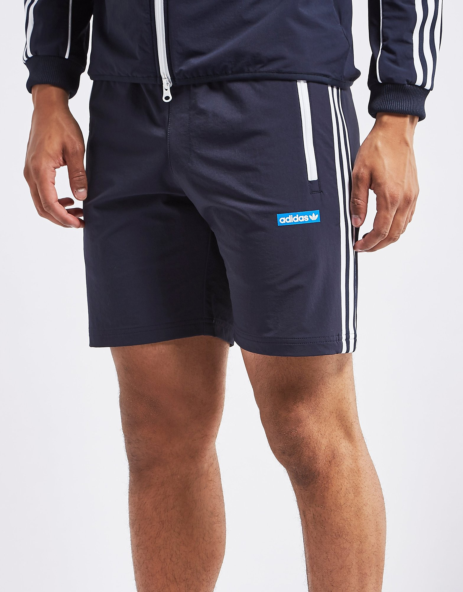 adidas Originals Tennoji Shorts