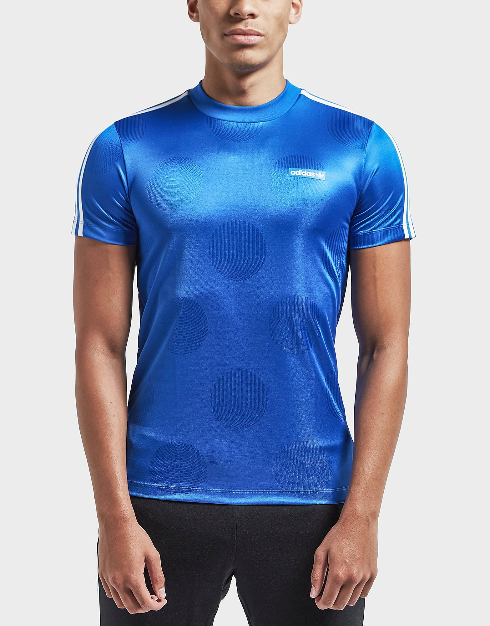 adidas Originals Tennoji Short Sleeve T-Shirt