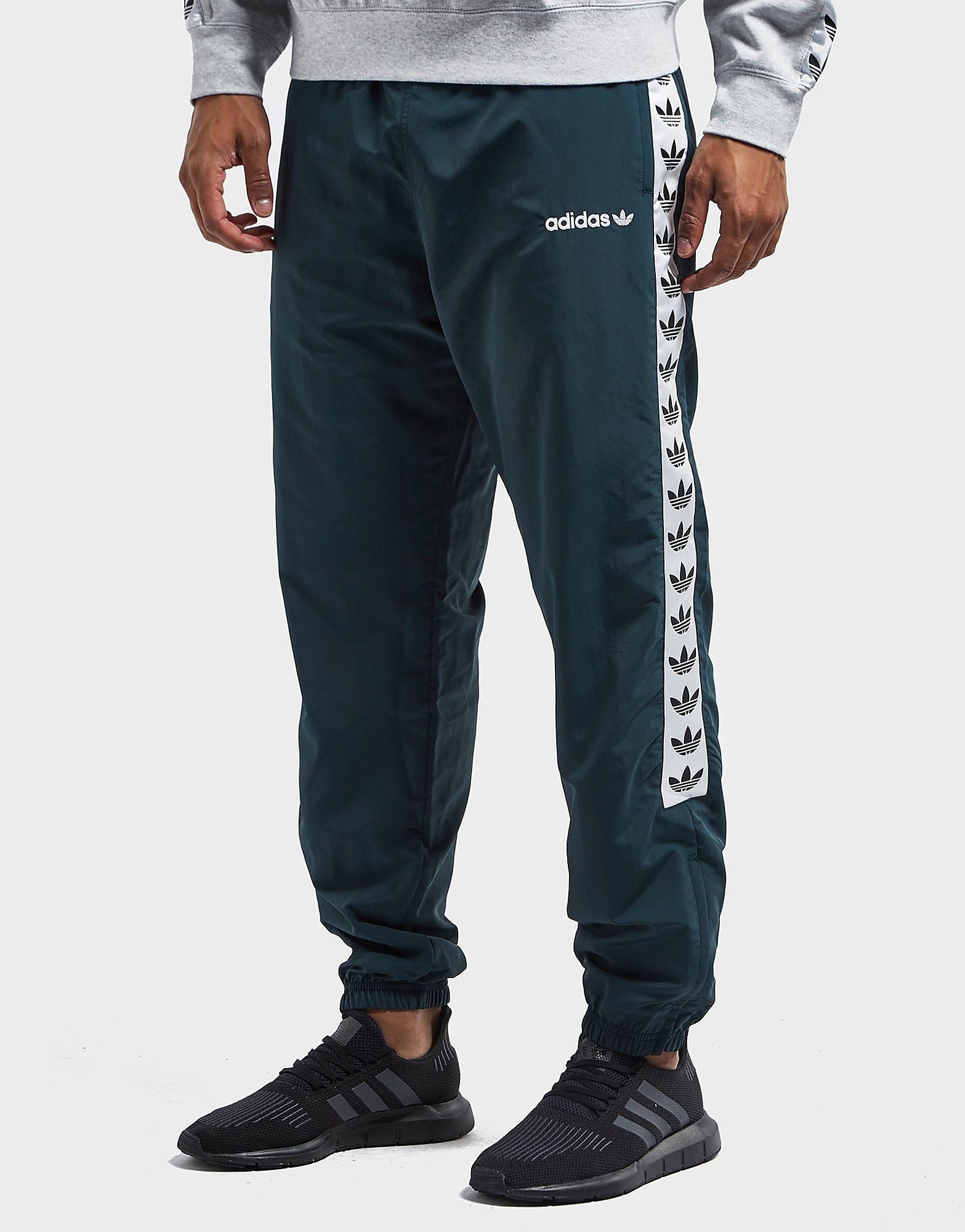 adidas Originals Tape Track Pants