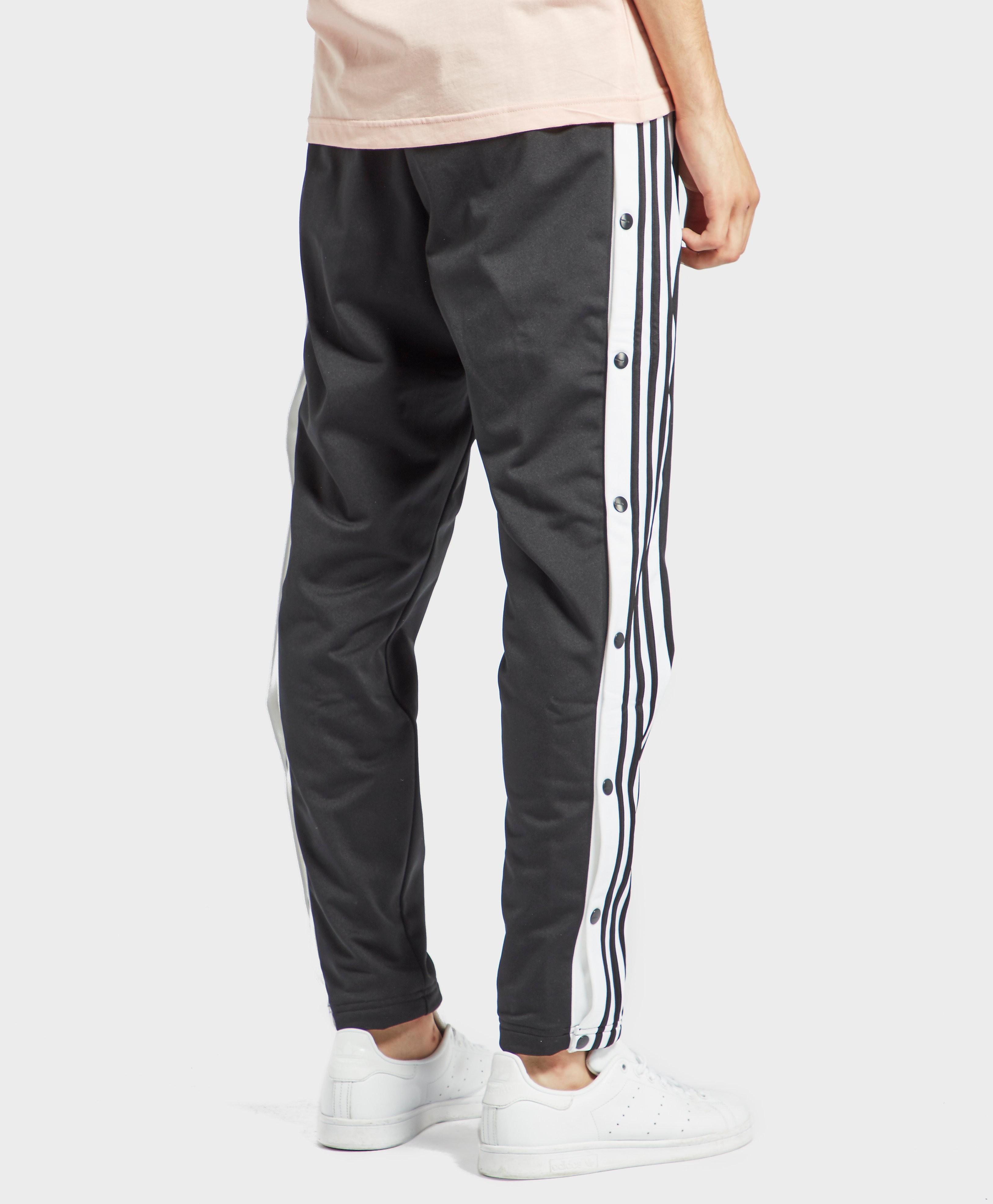 adidas Originals Adibreak Popper Track Pants