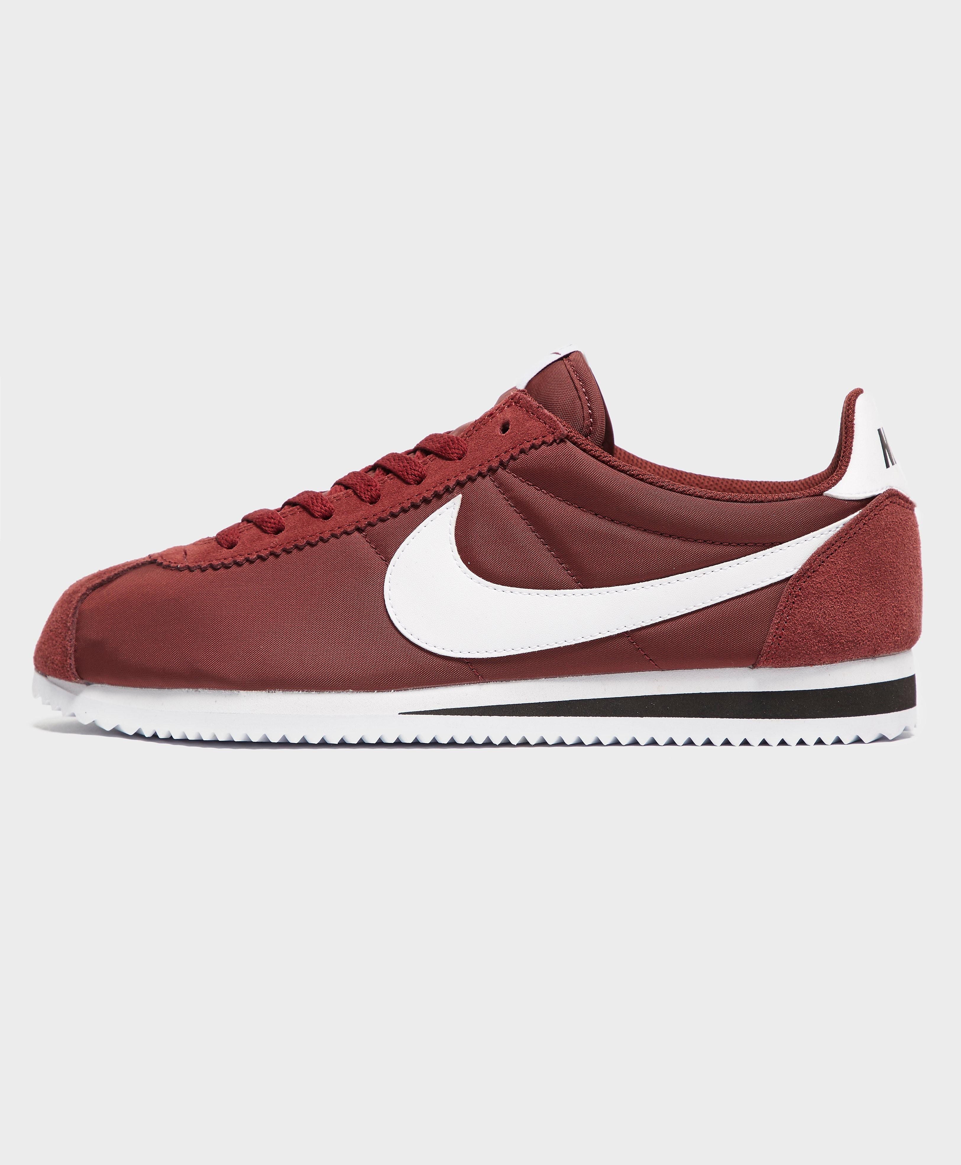 Nike Classic Cortez