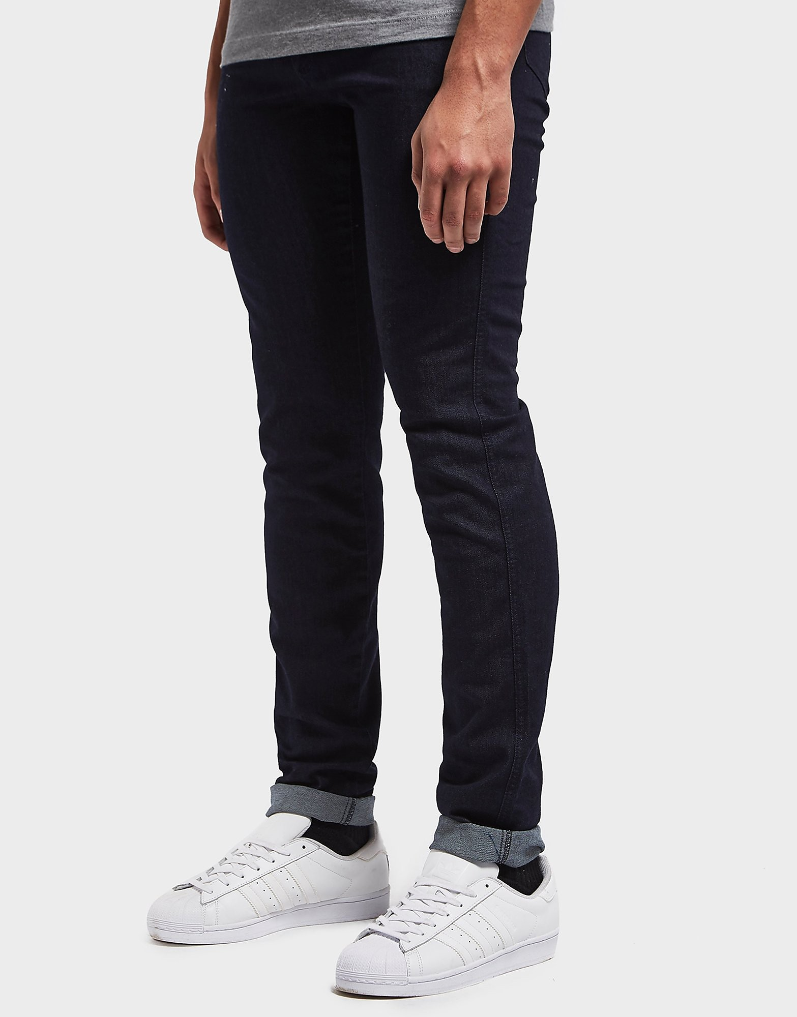 Paul and Shark Slim Denim Jeans