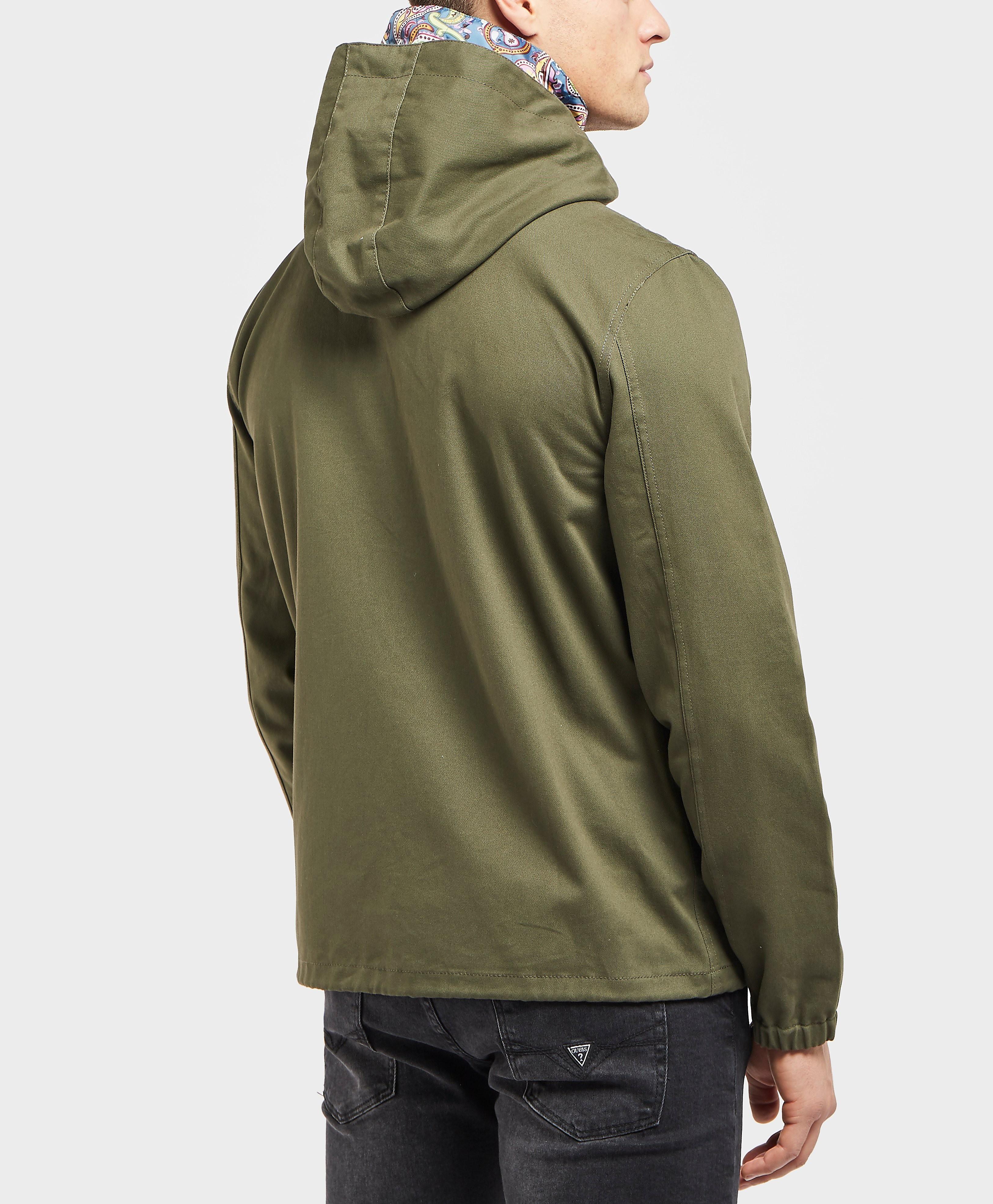 Pretty Green Beckford Lightweight Jacket
