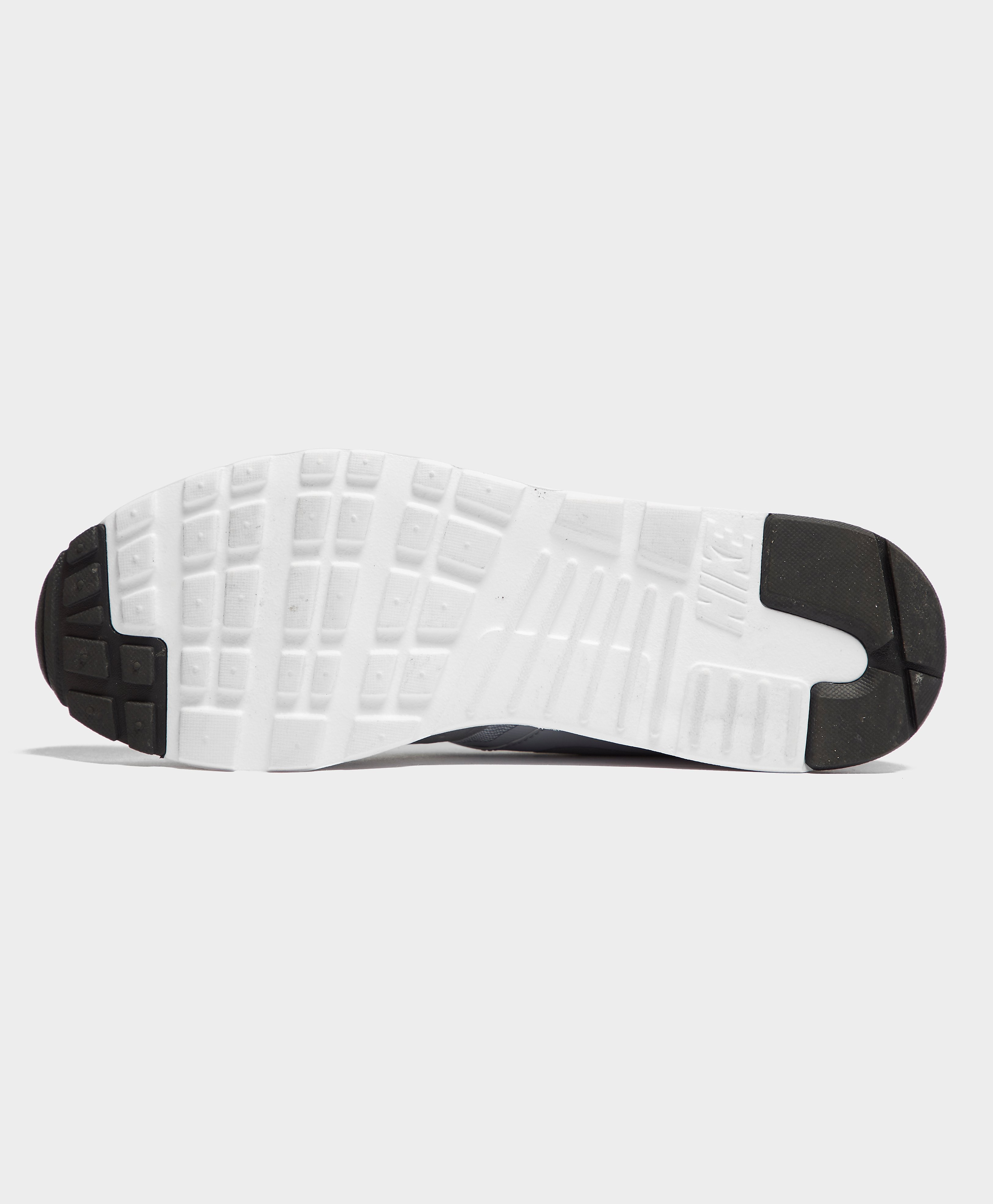 Nike Max Vision 97