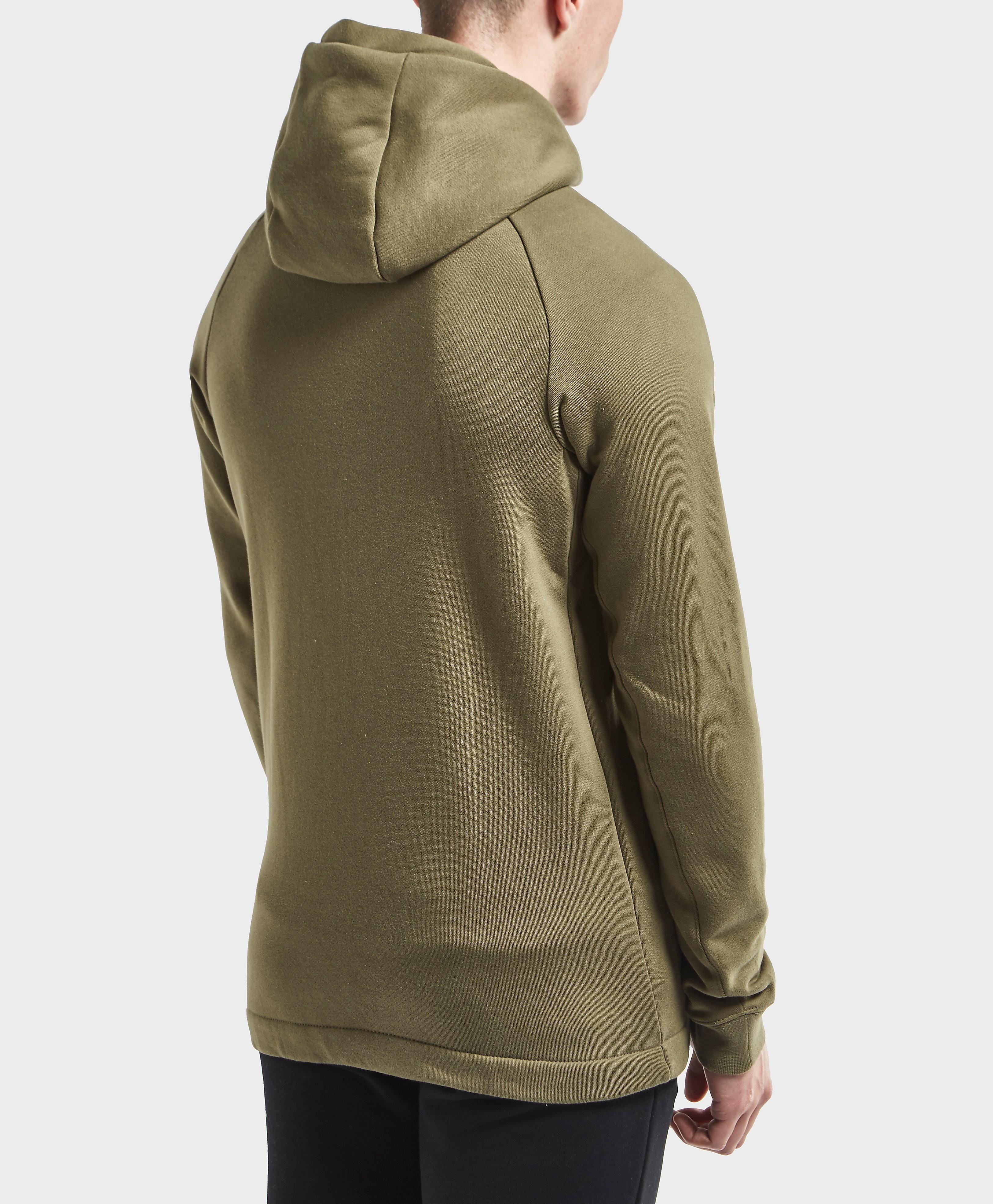 Nike Modern Full Zip Hoodie