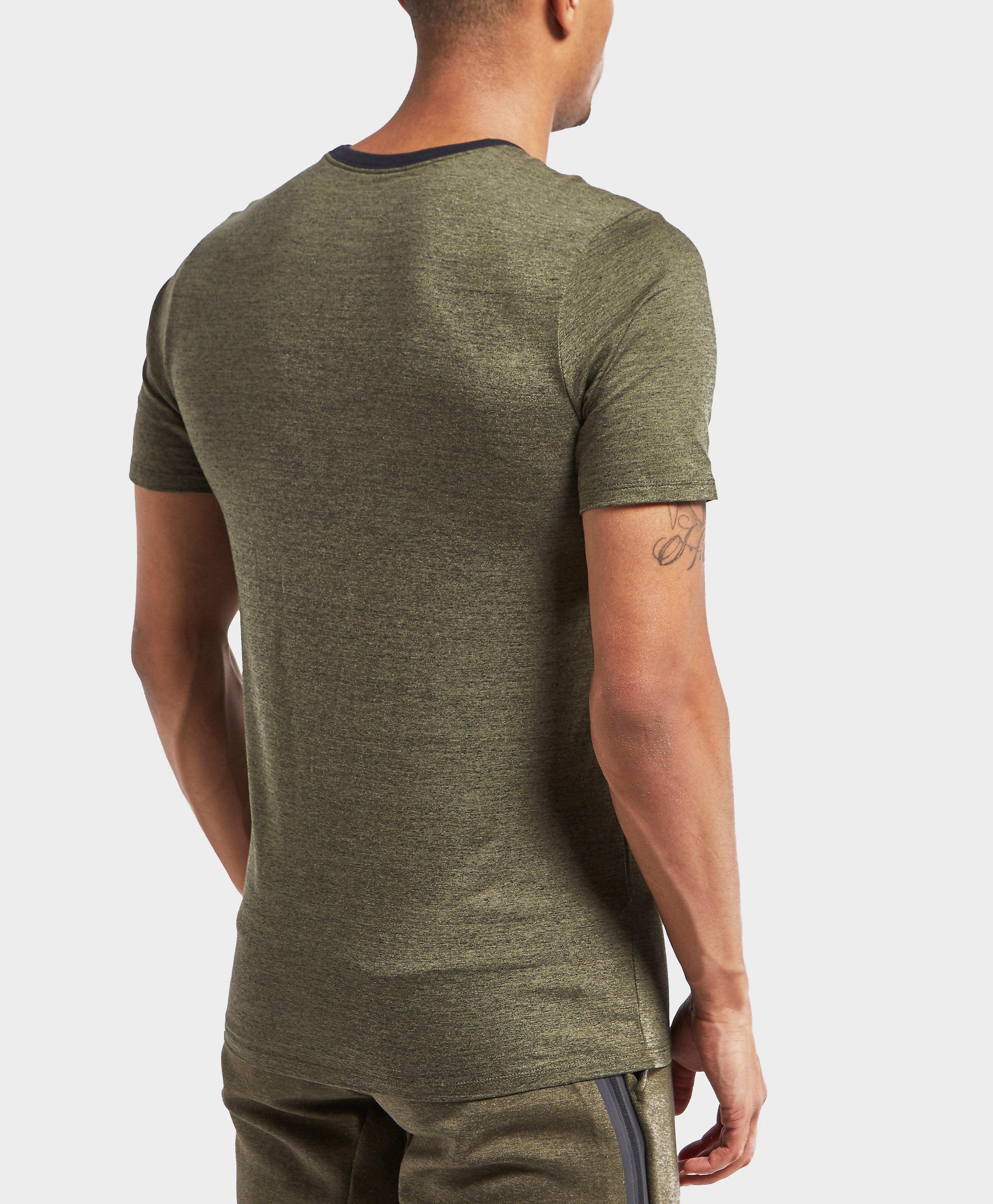 Nike Modern Ring Short Sleeve T-Shirt