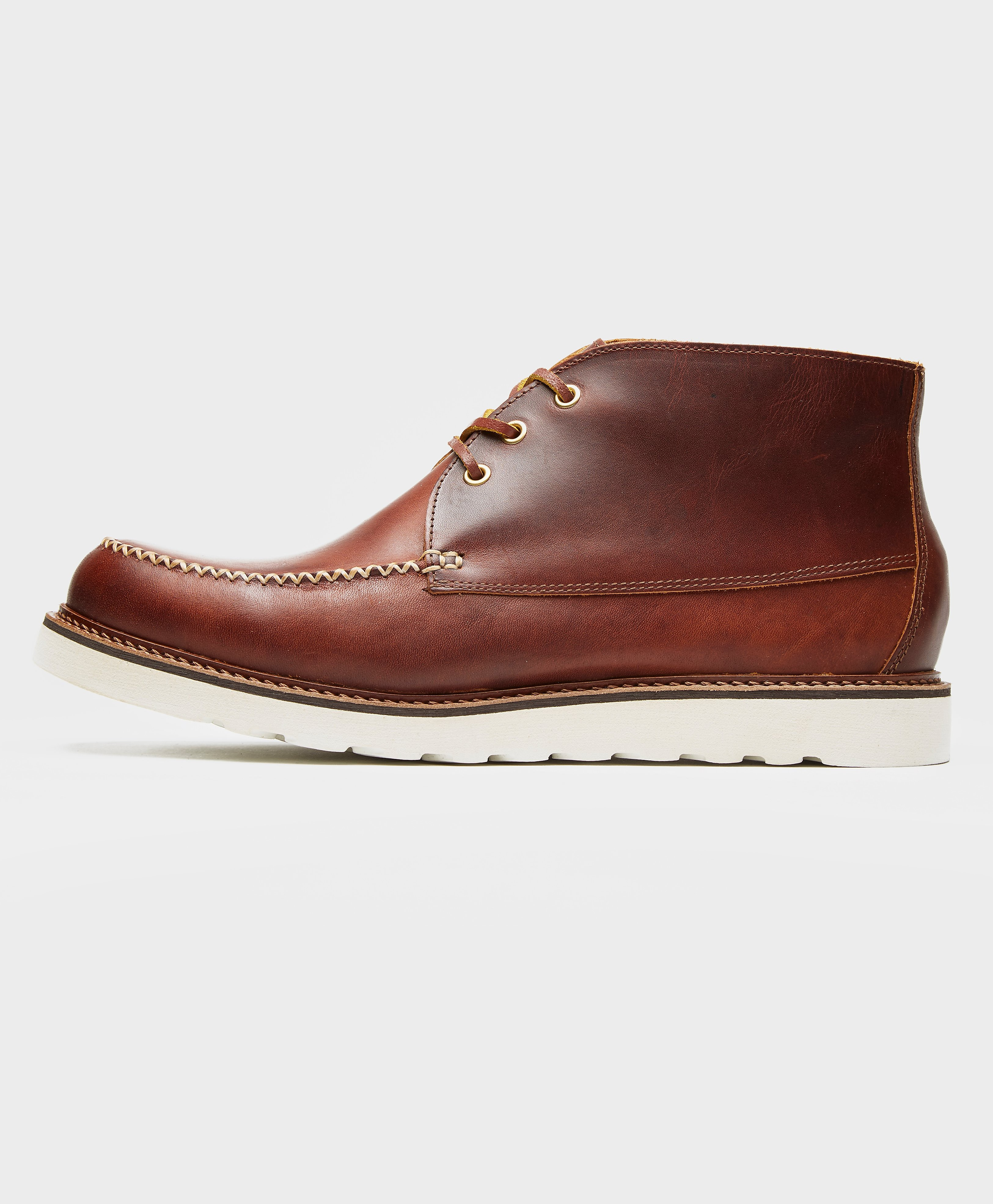 McKenzie Boston Chukka