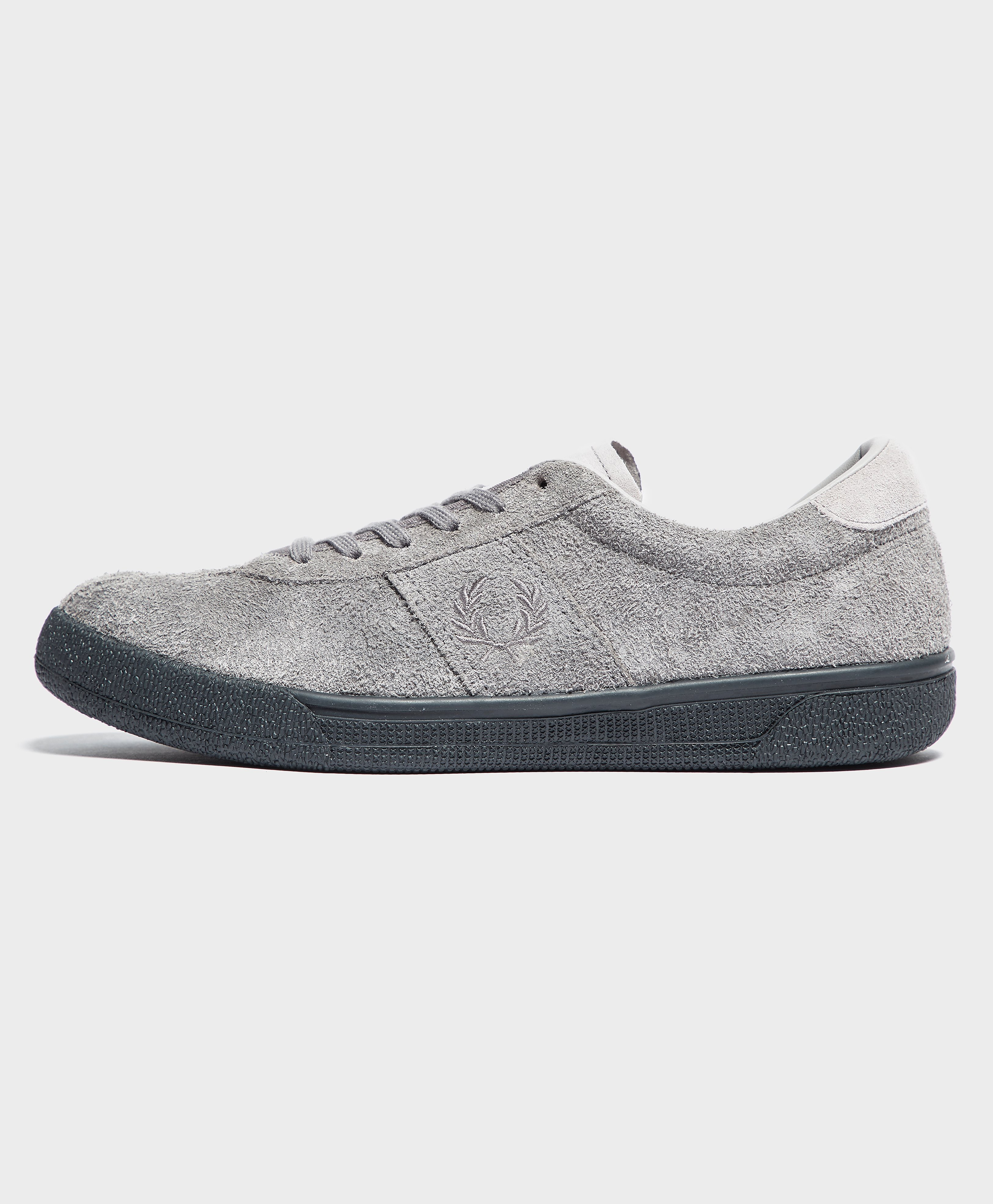 Fred Perry B1 Tennis Shoe