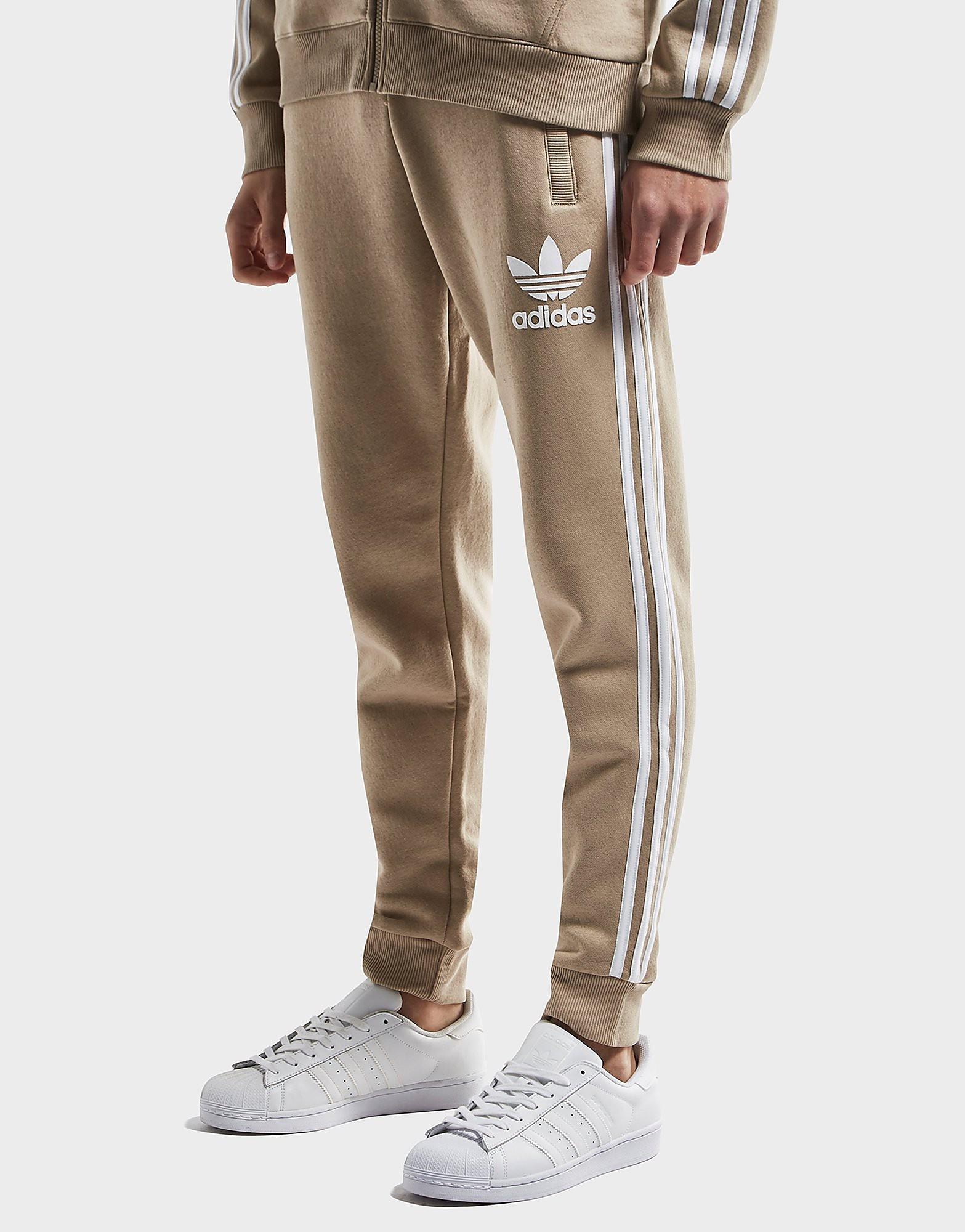 adidas Originals California Fleece Pants