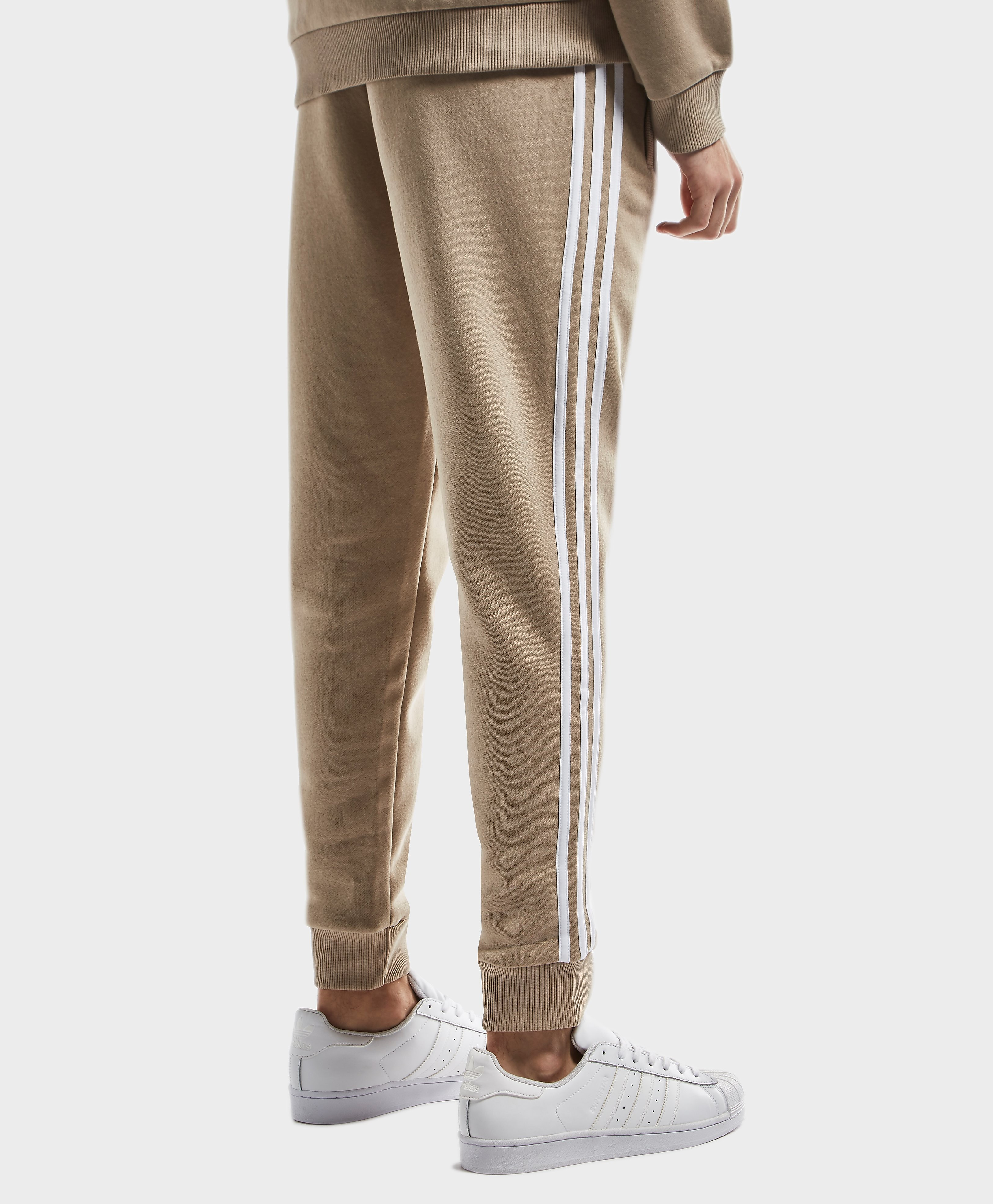 adidas Originals California Cuffed Track Pants