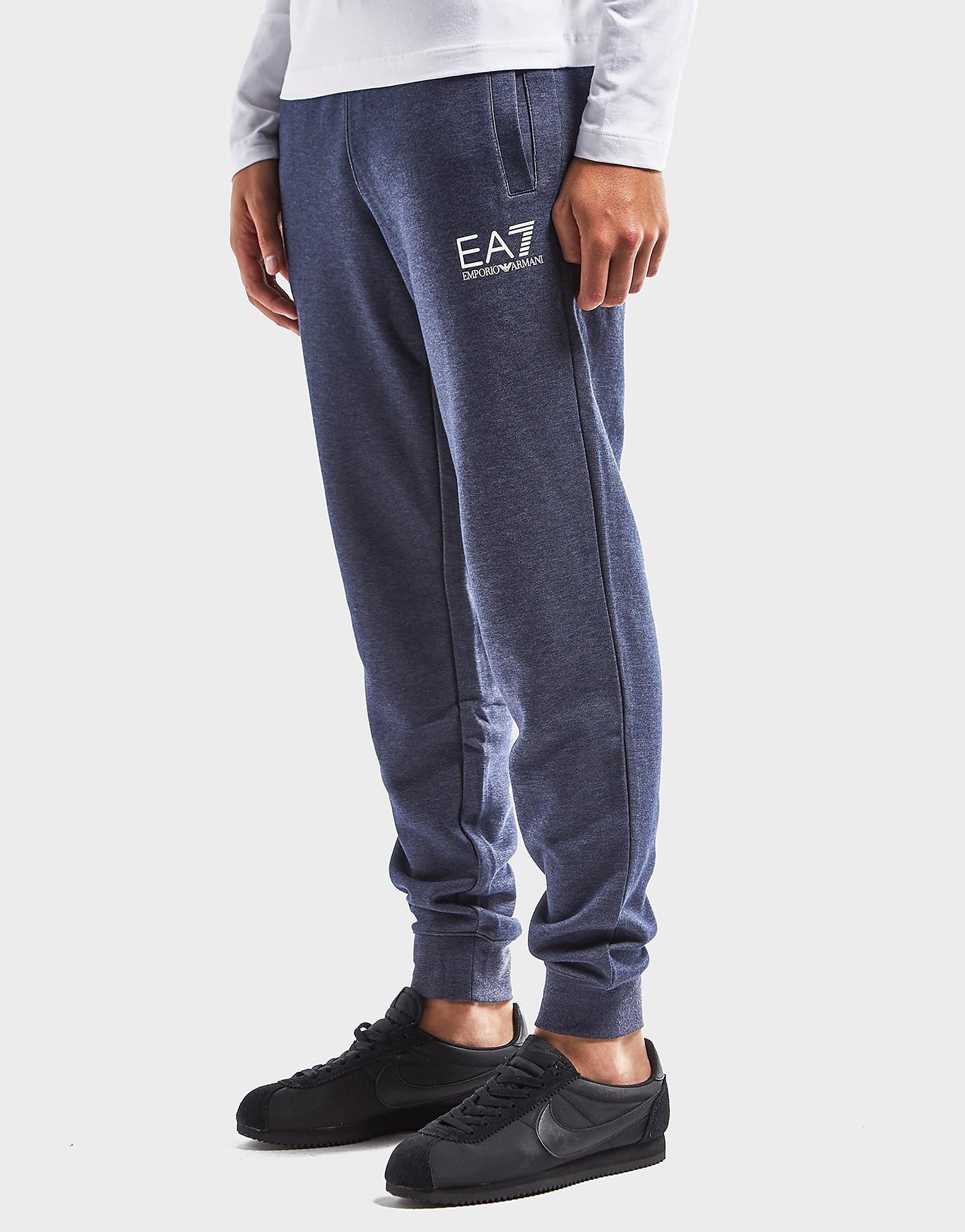 Emporio Armani EA7 Core Cuffed Track Pants