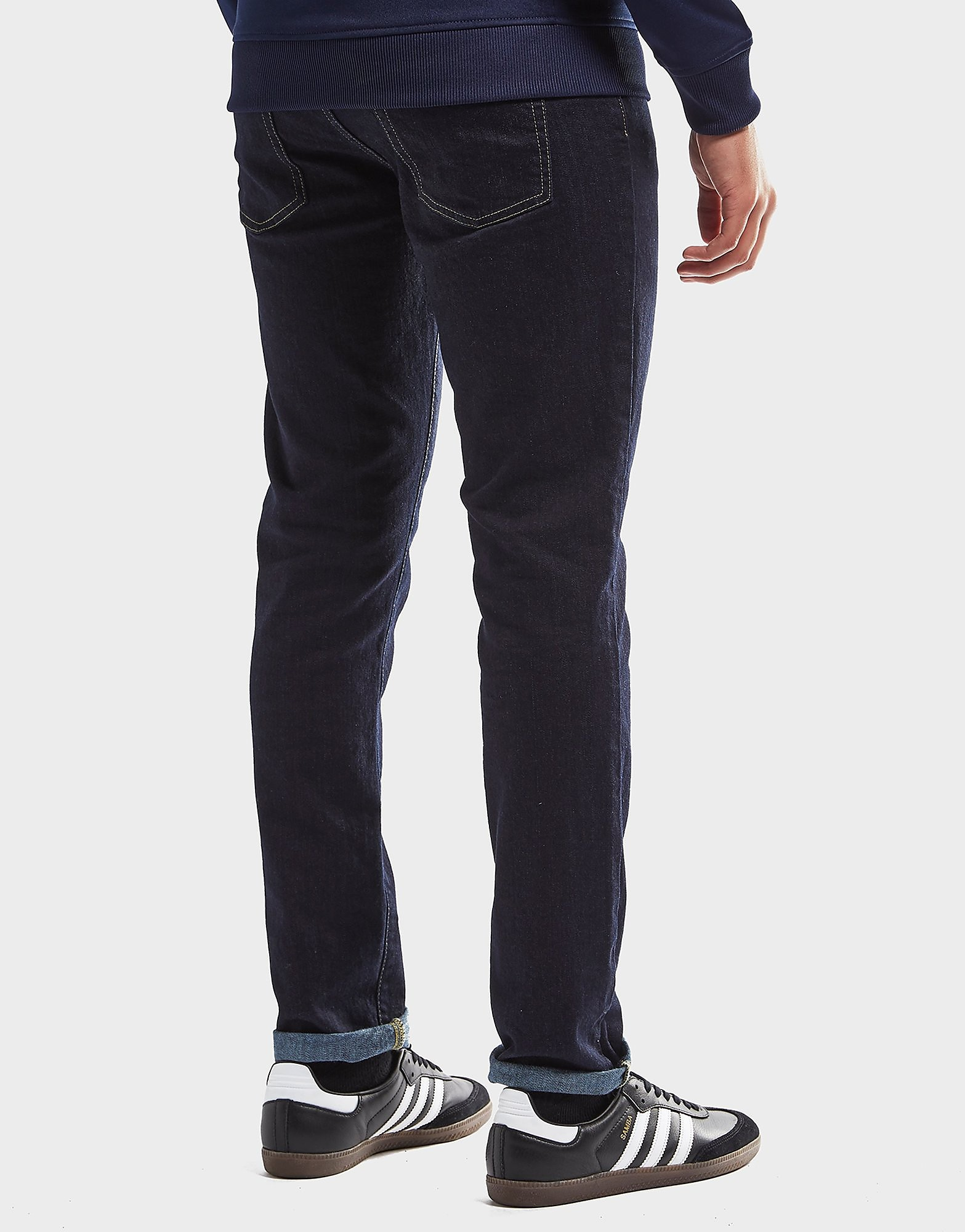 Lyle & Scott Slim Jeans
