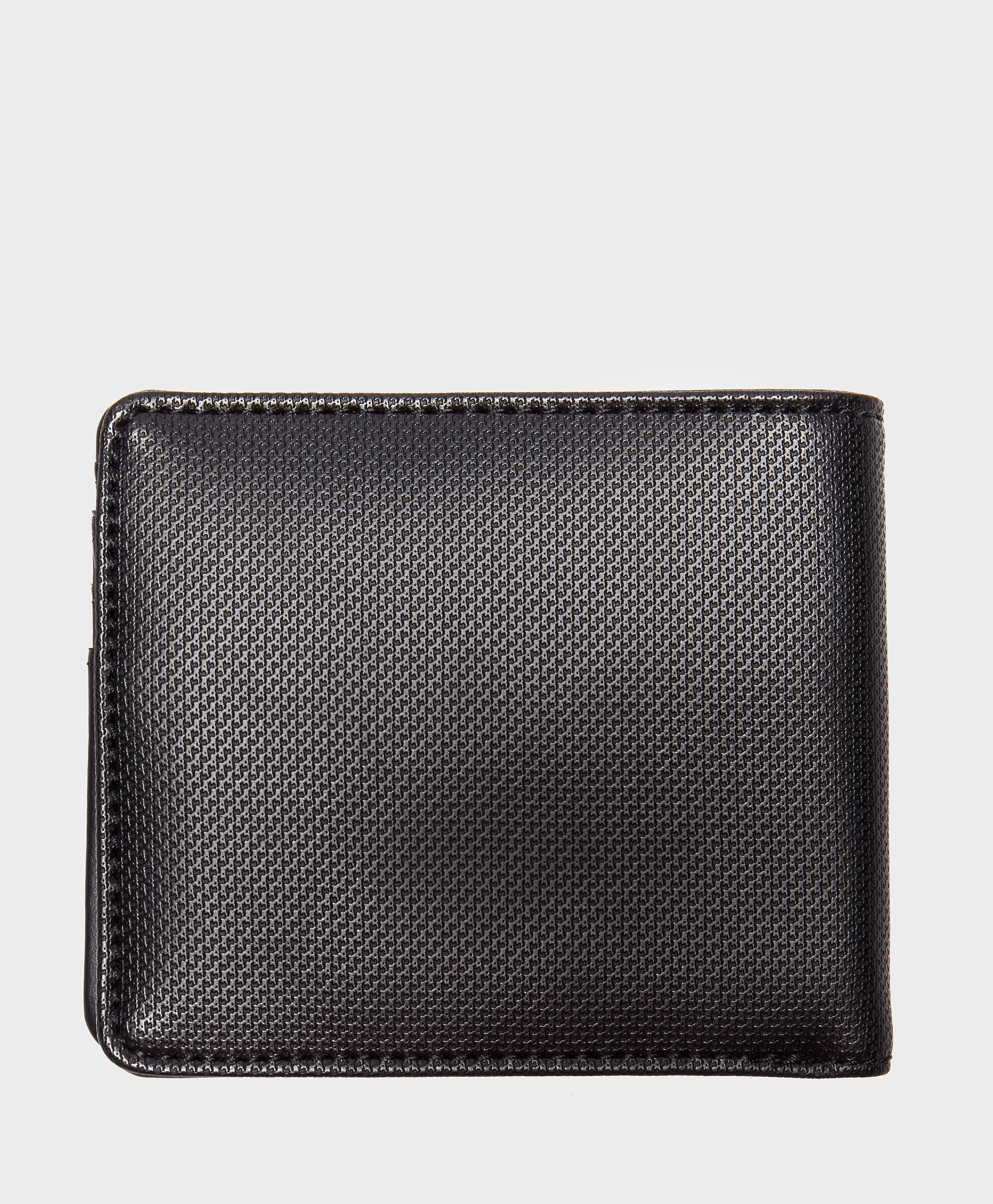 Fred Perry Pique Wallet