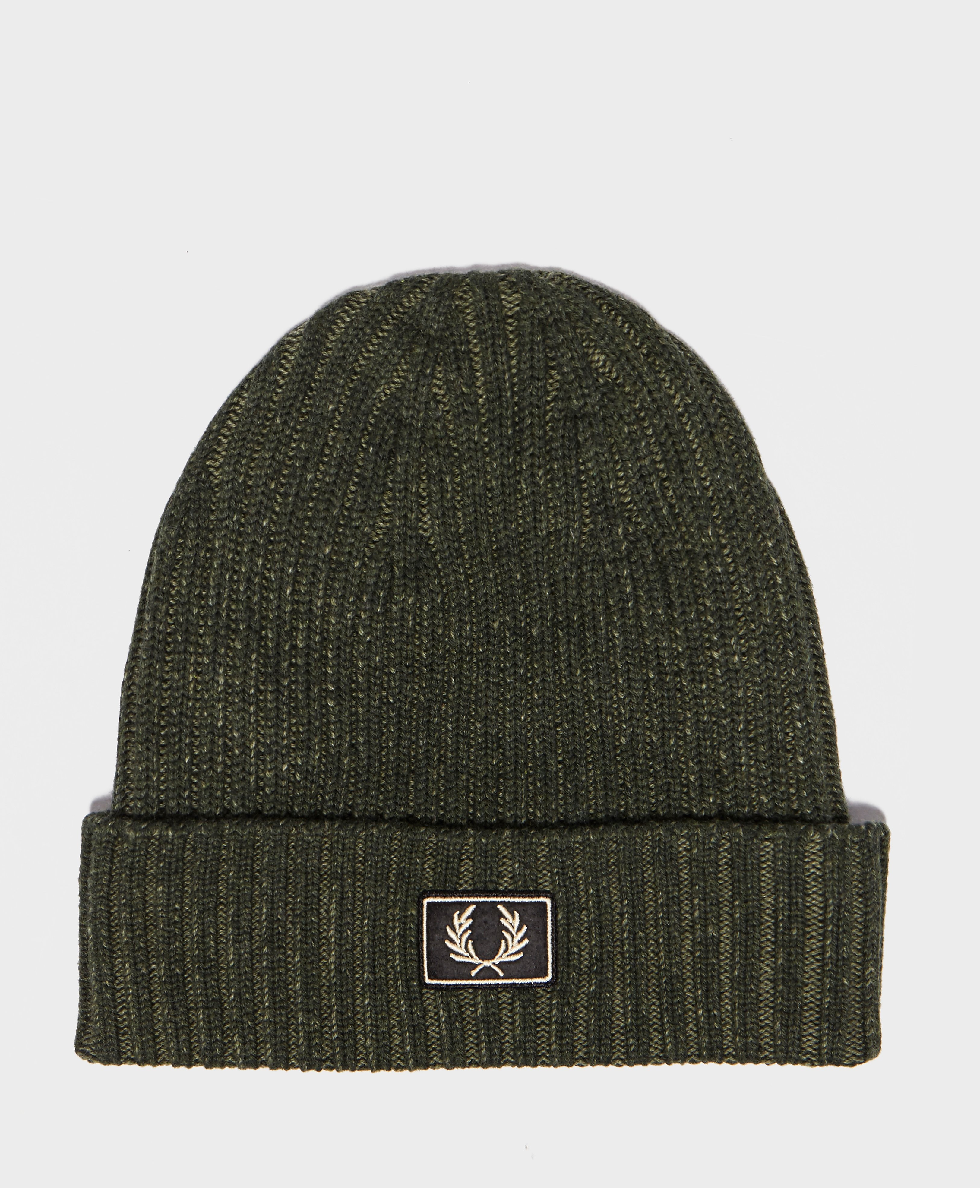 Fred Perry Two Tone Beanie