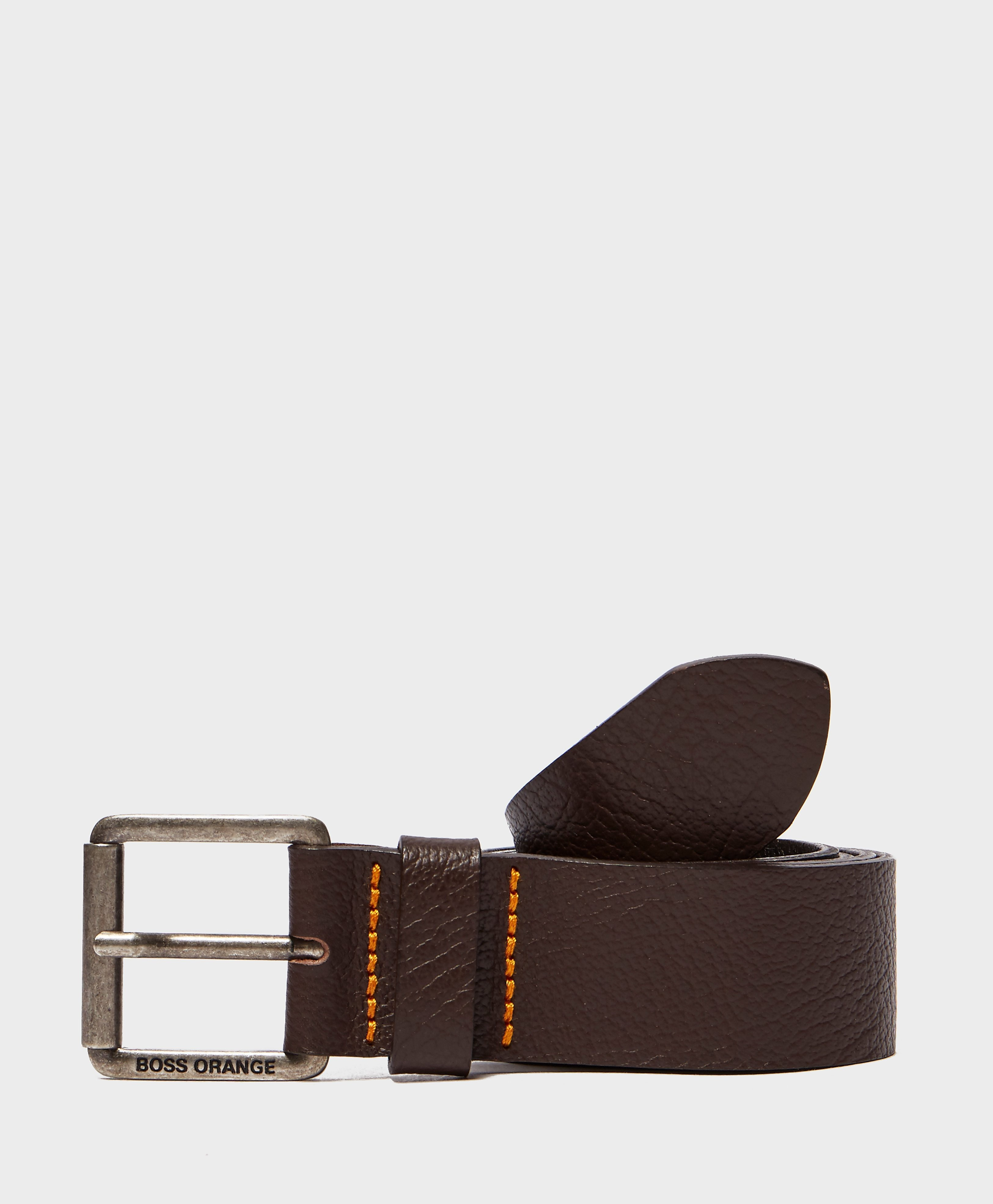 BOSS Orange Joby Belt