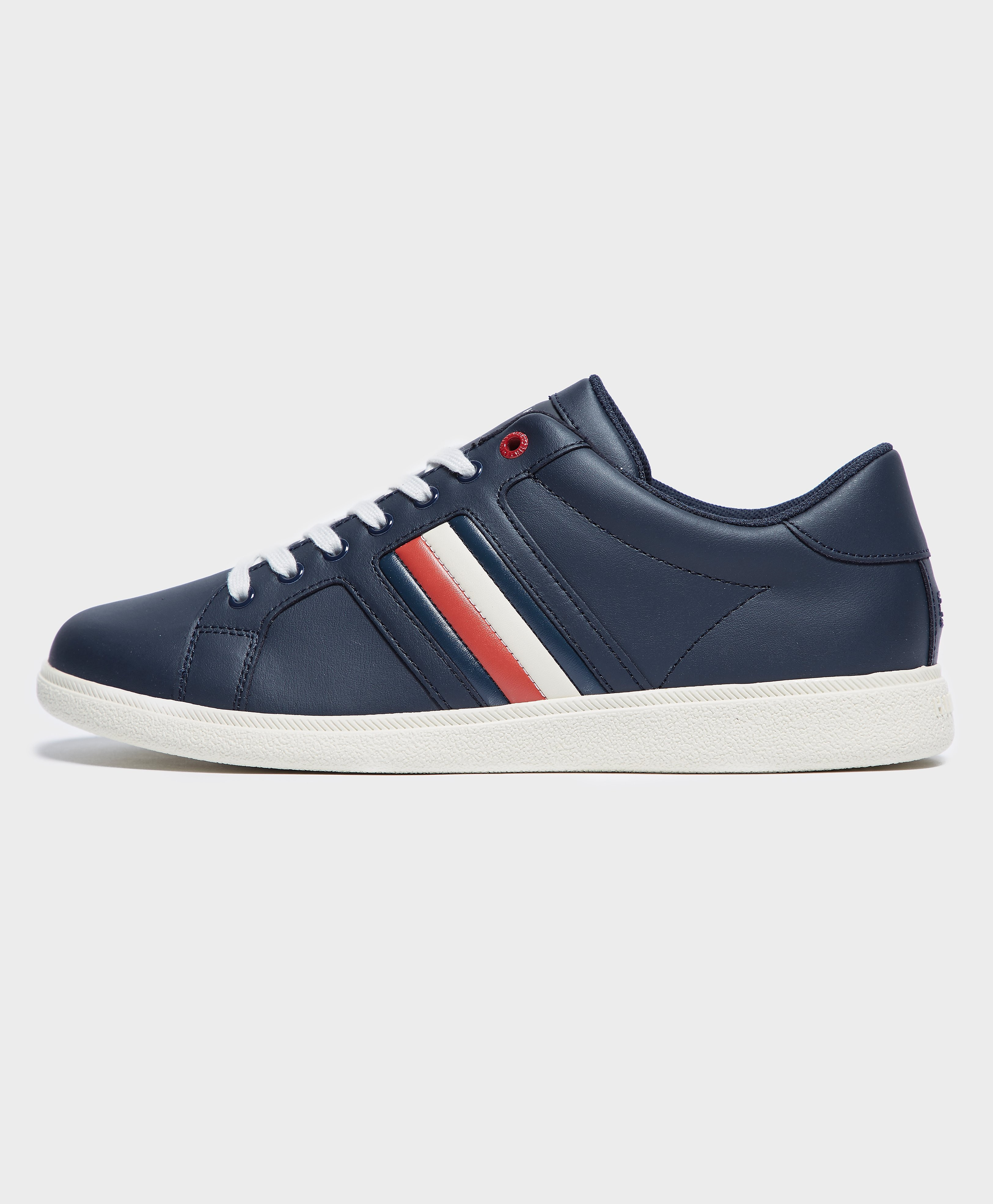 Tommy Hilfiger Danny Trainer
