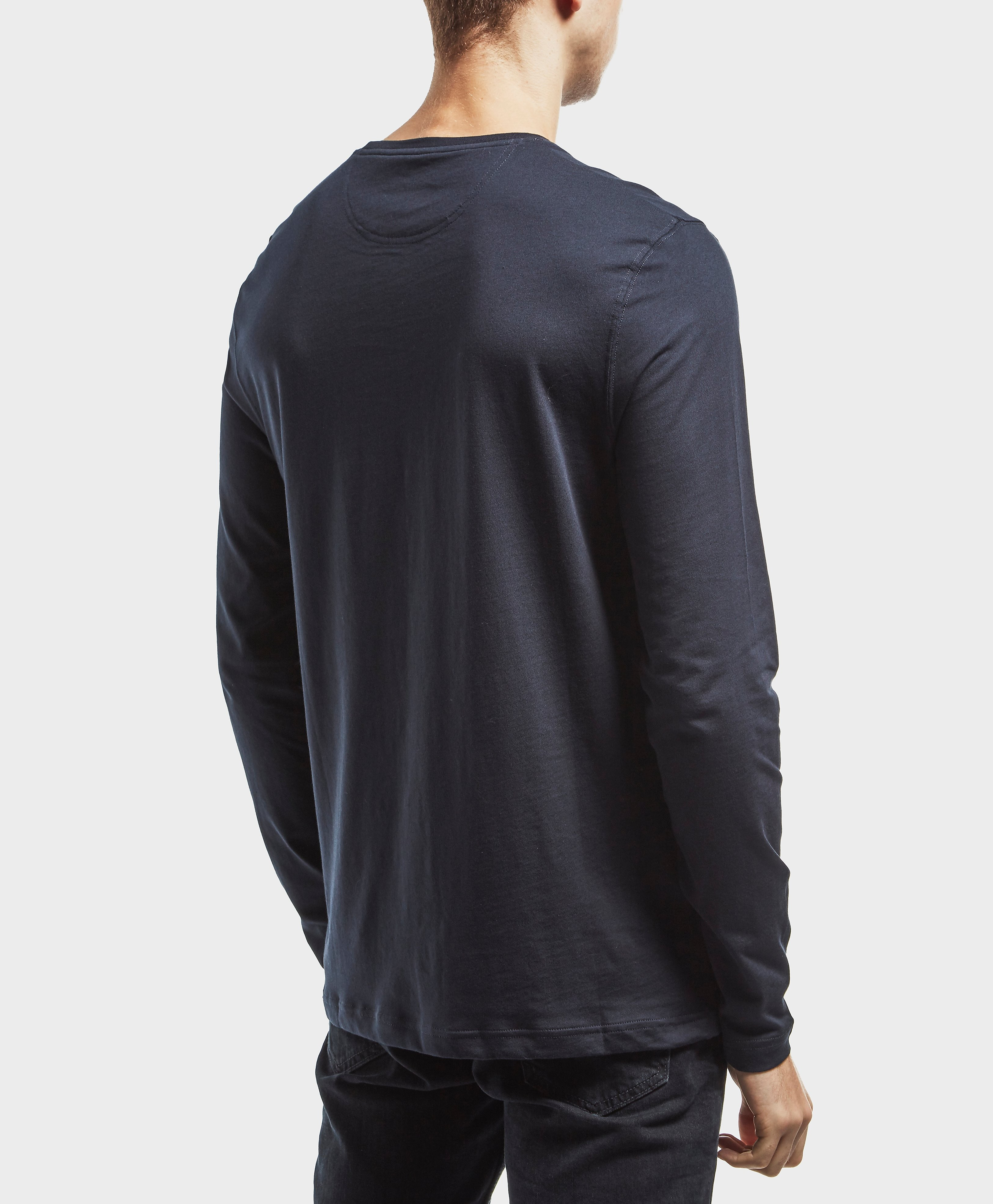 Henri Lloyd Radar Long Sleeve T-Shirt